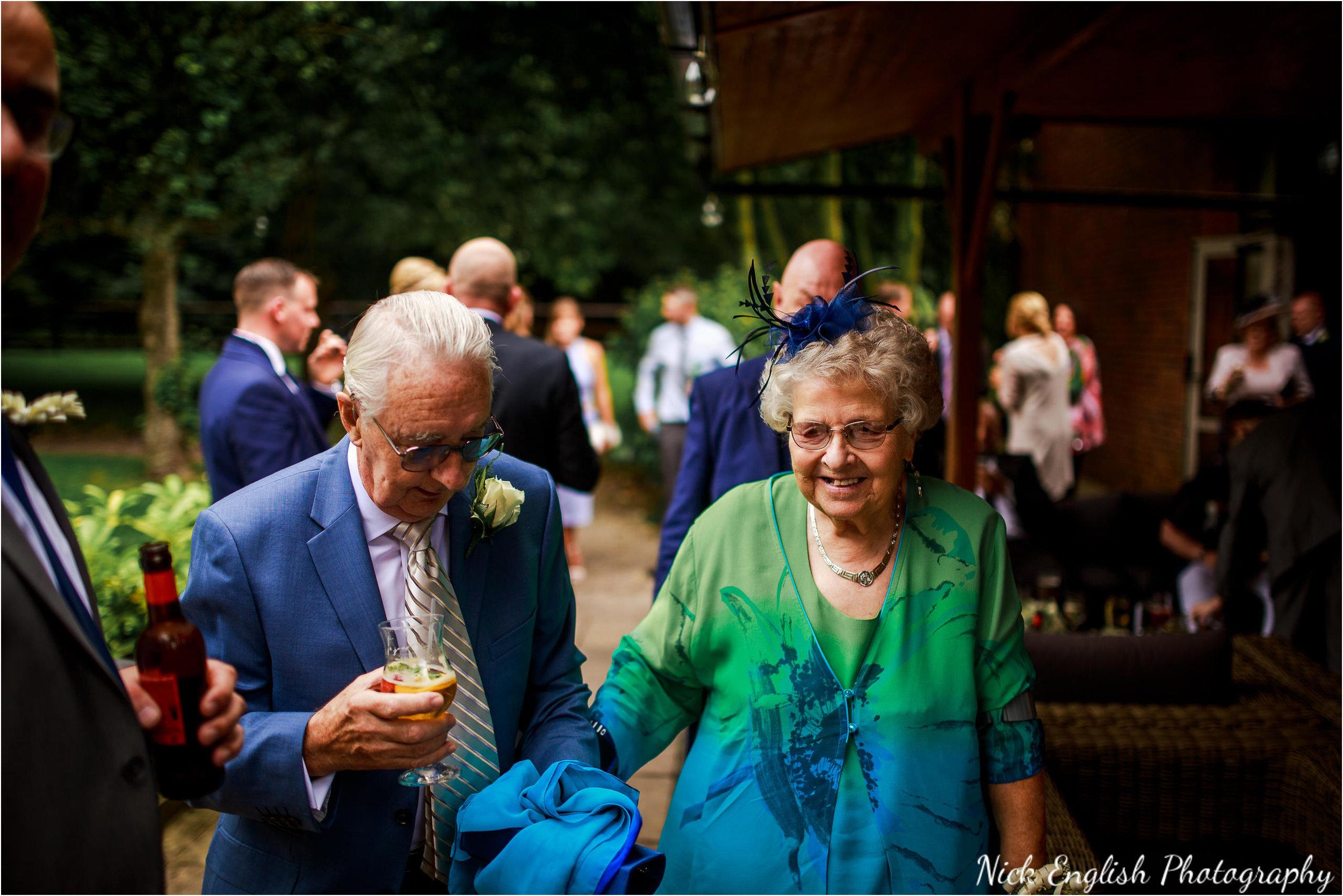 Bartle Hall Wedding Photographs Preston Lancashire 129.jpg