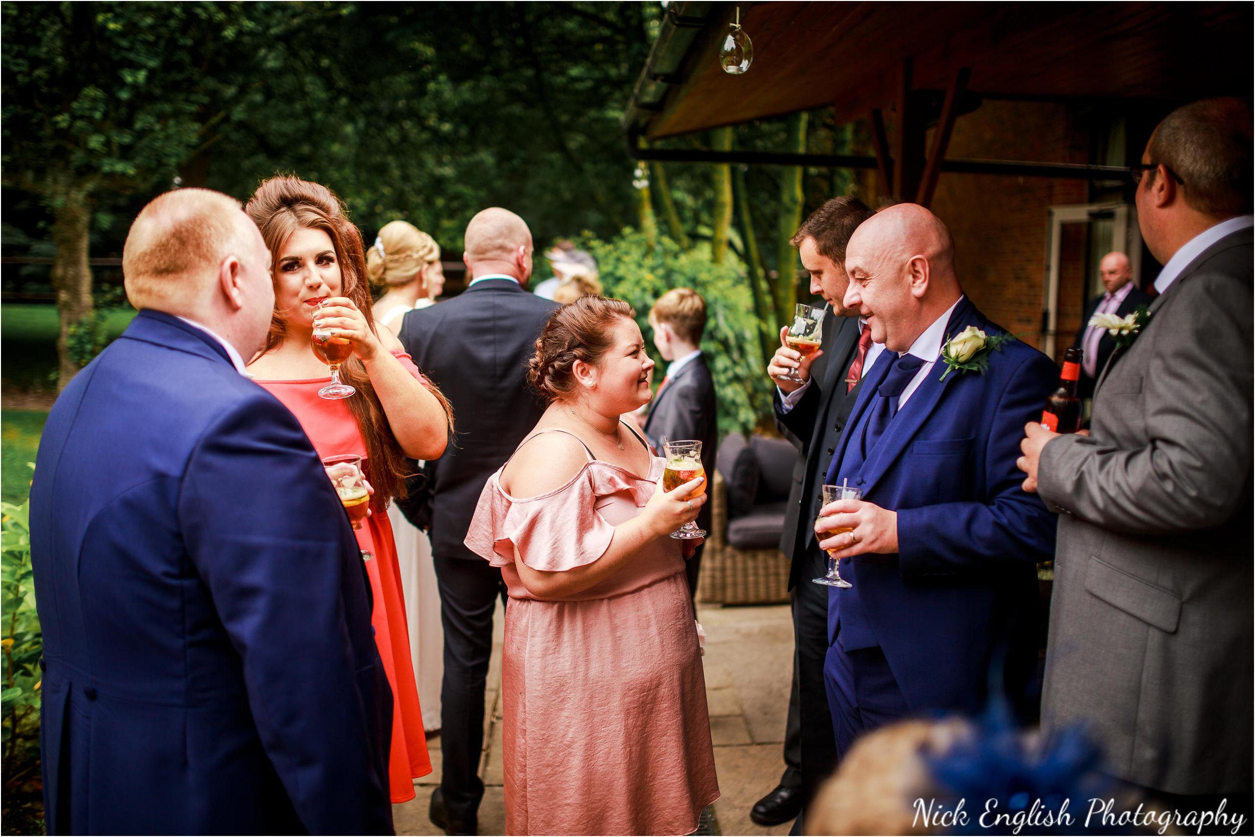 Bartle Hall Wedding Photographs Preston Lancashire 130.jpg