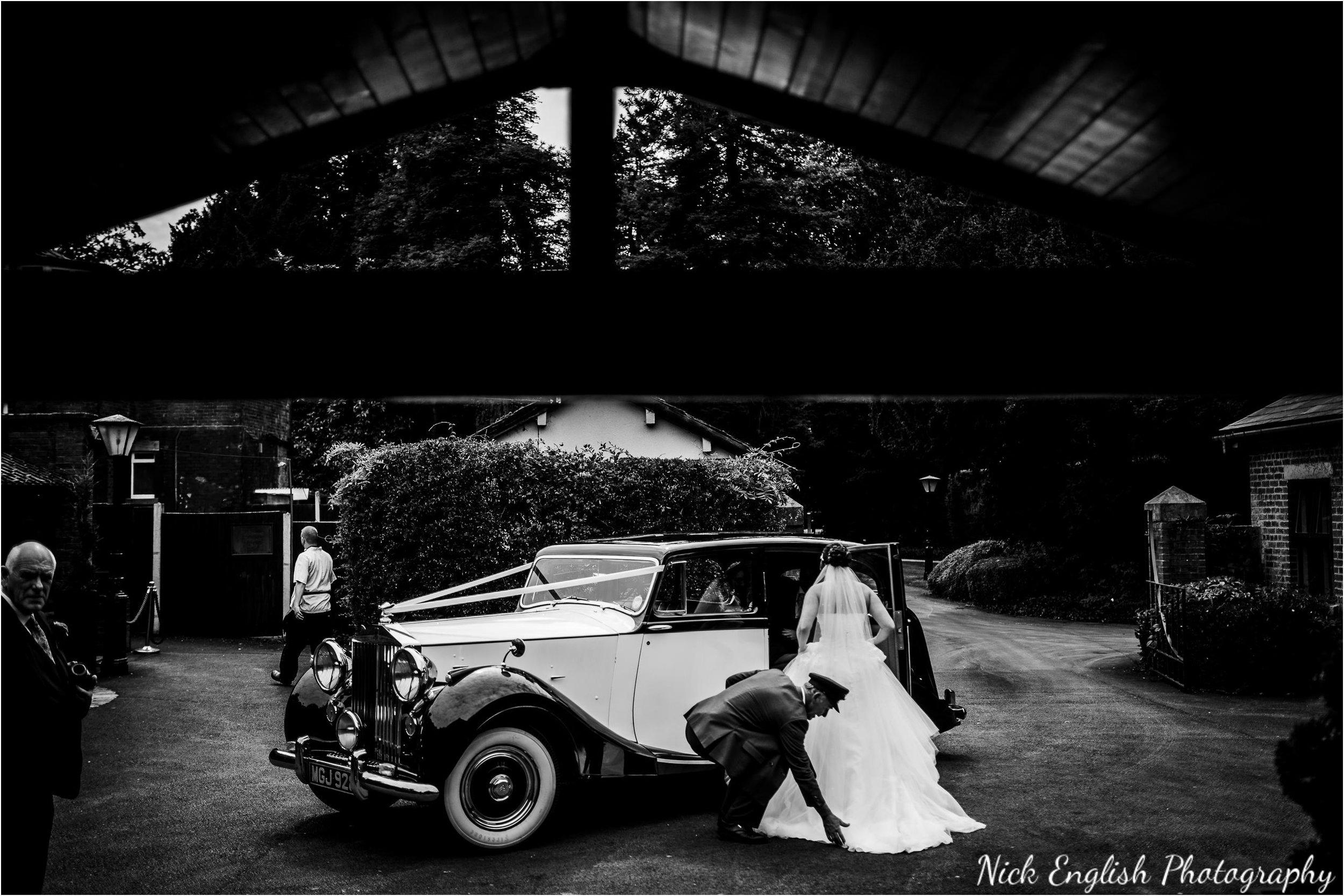 Bartle Hall Wedding Photographs Preston Lancashire 133.jpg
