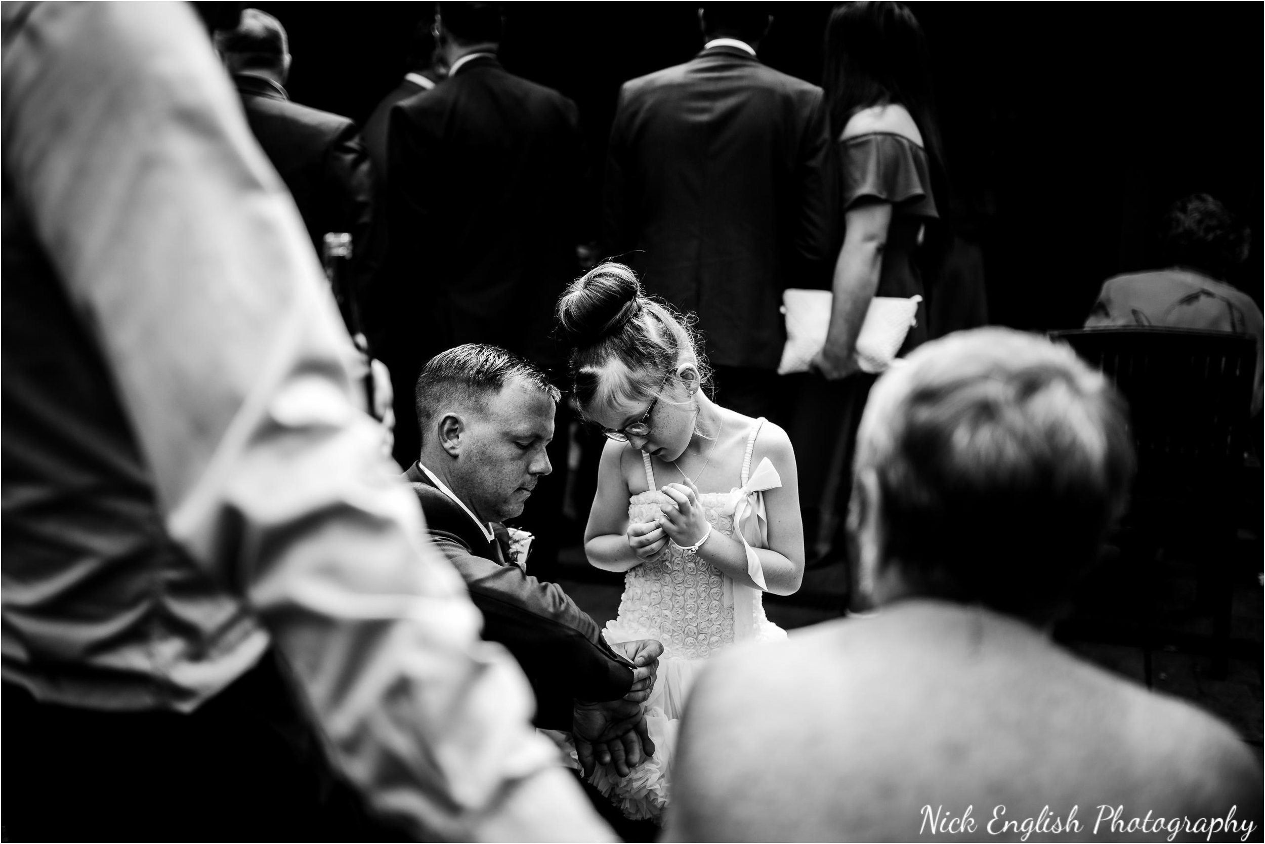 Bartle Hall Wedding Photographs Preston Lancashire 136.jpg