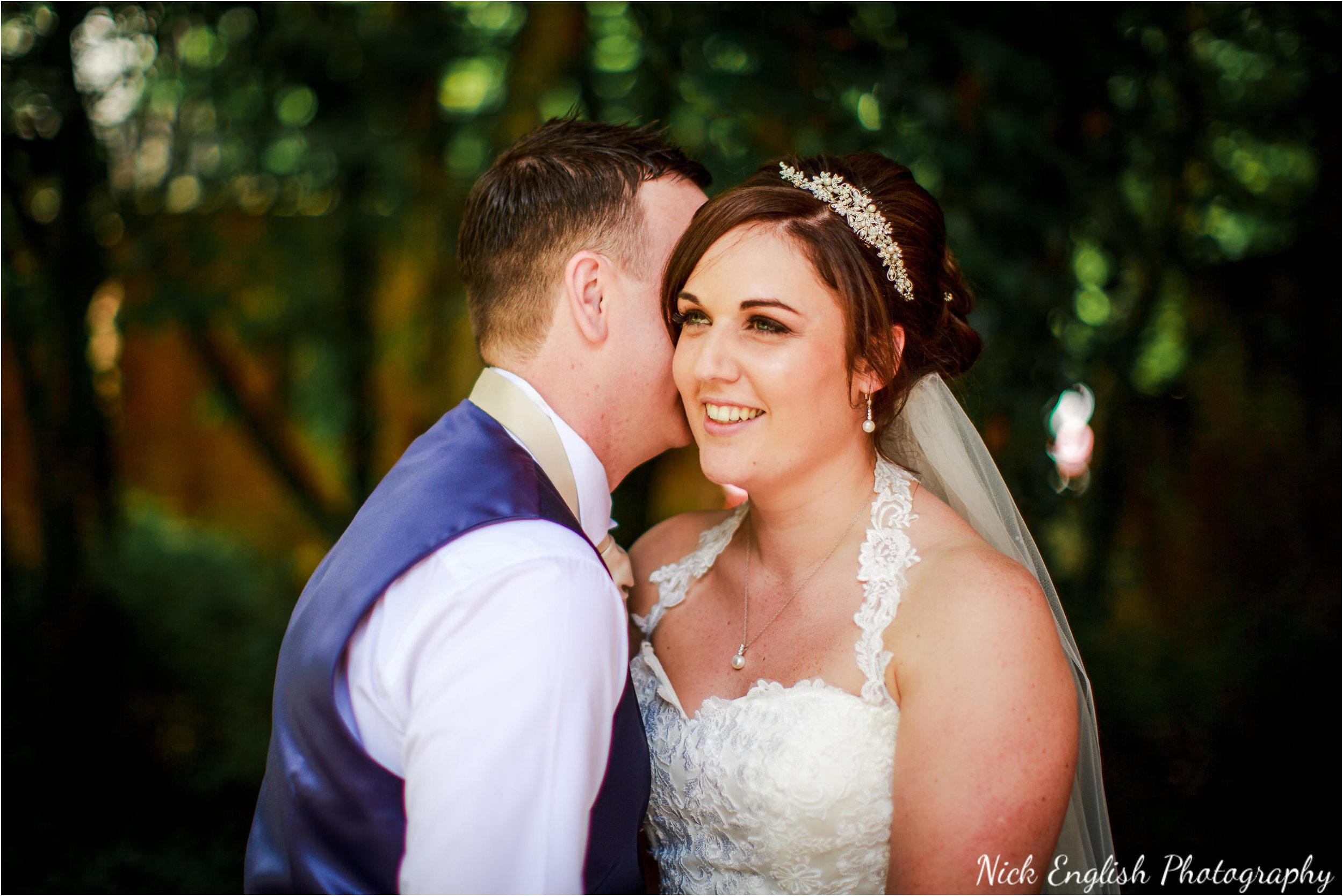 Bartle Hall Wedding Photographs Preston Lancashire 139.jpg