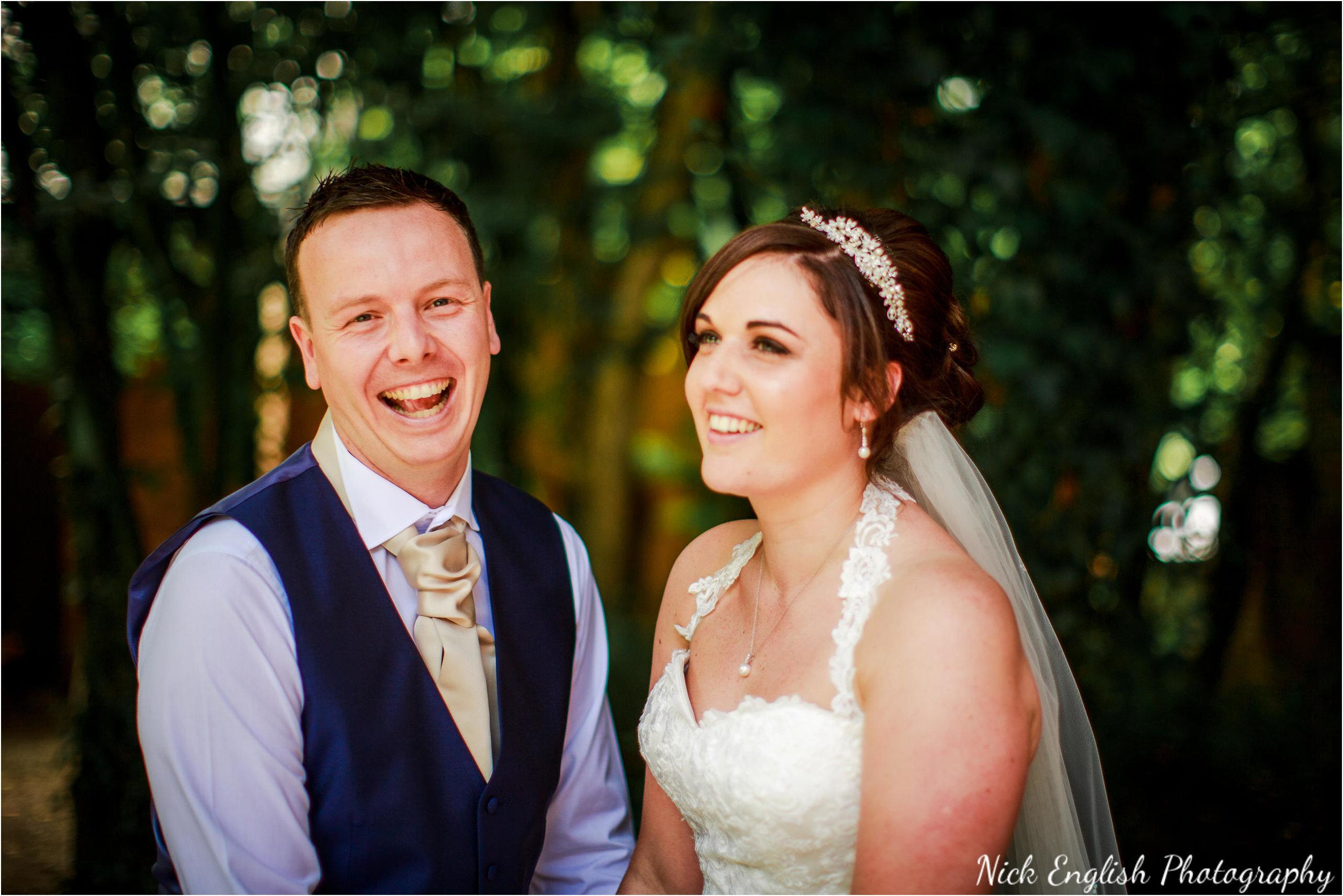 Bartle Hall Wedding Photographs Preston Lancashire 140.jpg