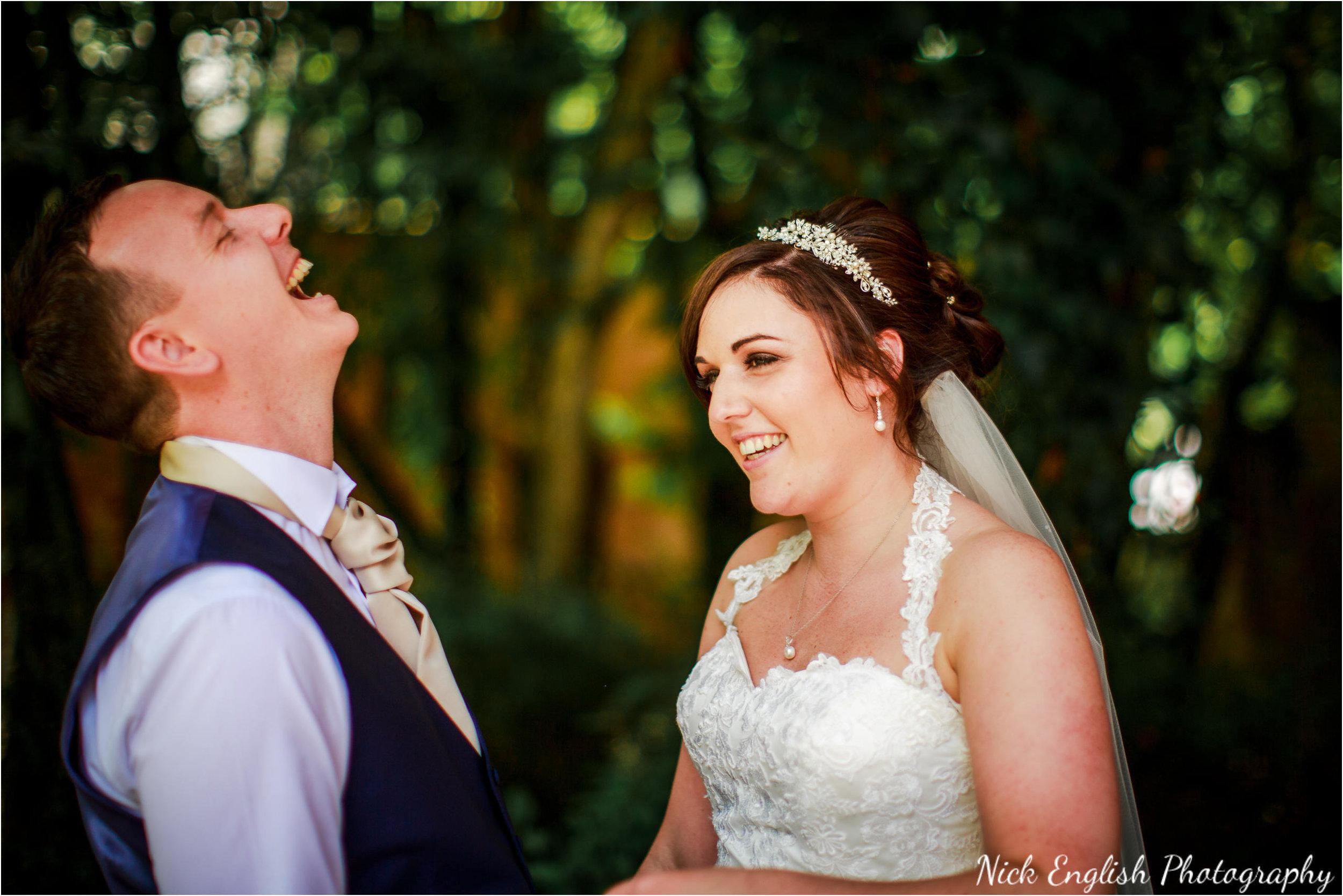 Bartle Hall Wedding Photographs Preston Lancashire 141.jpg