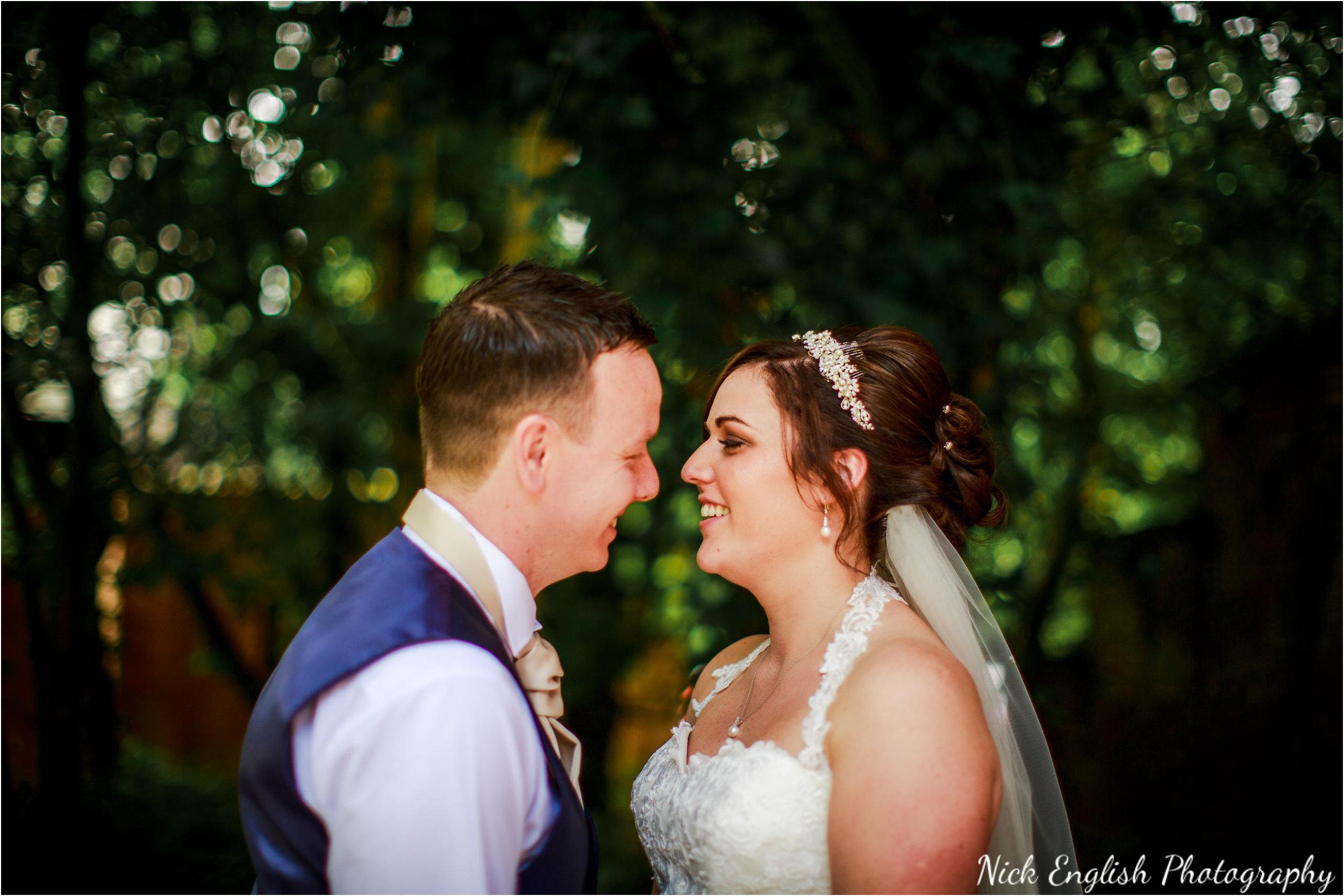 Bartle Hall Wedding Photographs Preston Lancashire 142.jpg