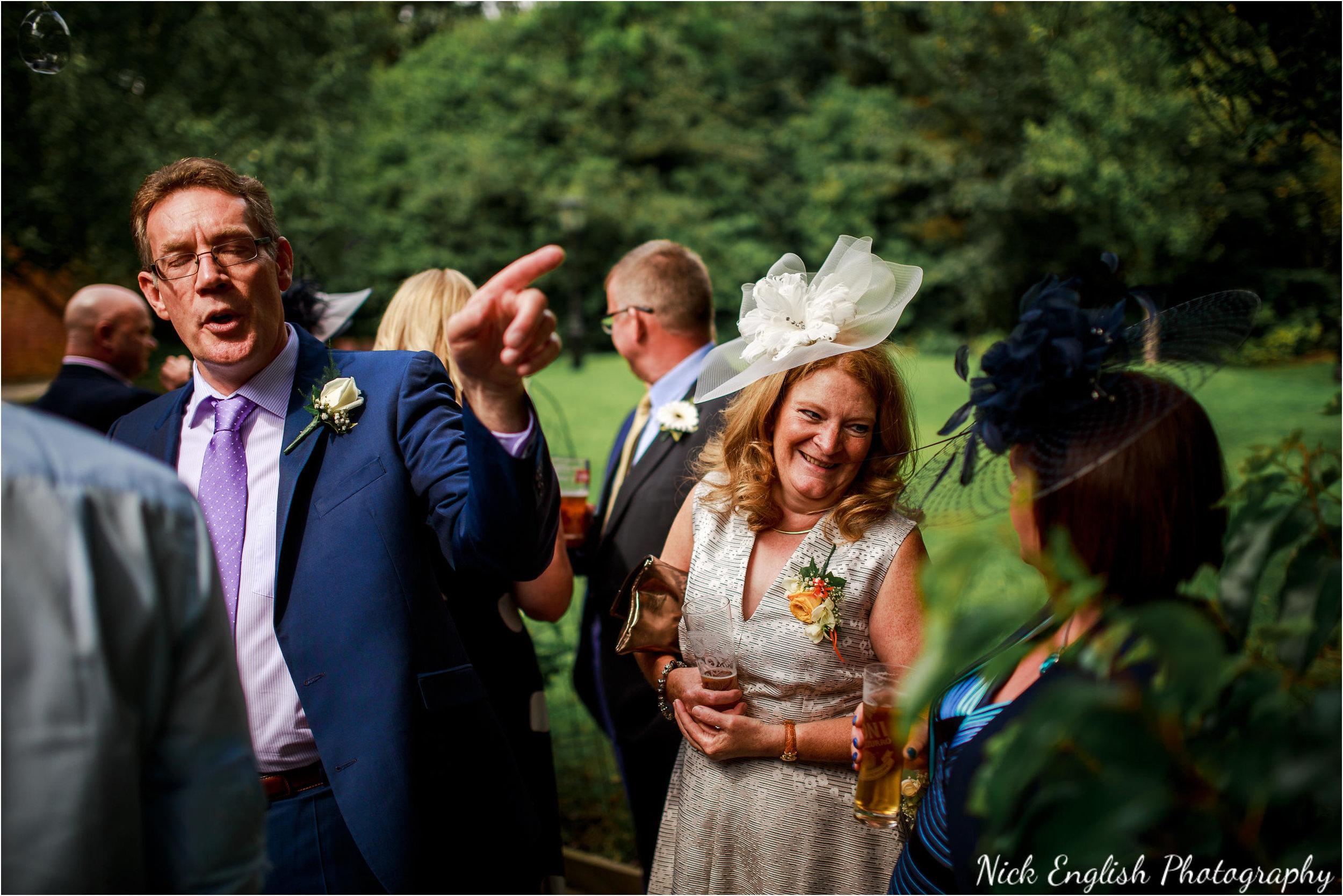 Bartle Hall Wedding Photographs Preston Lancashire 143.jpg