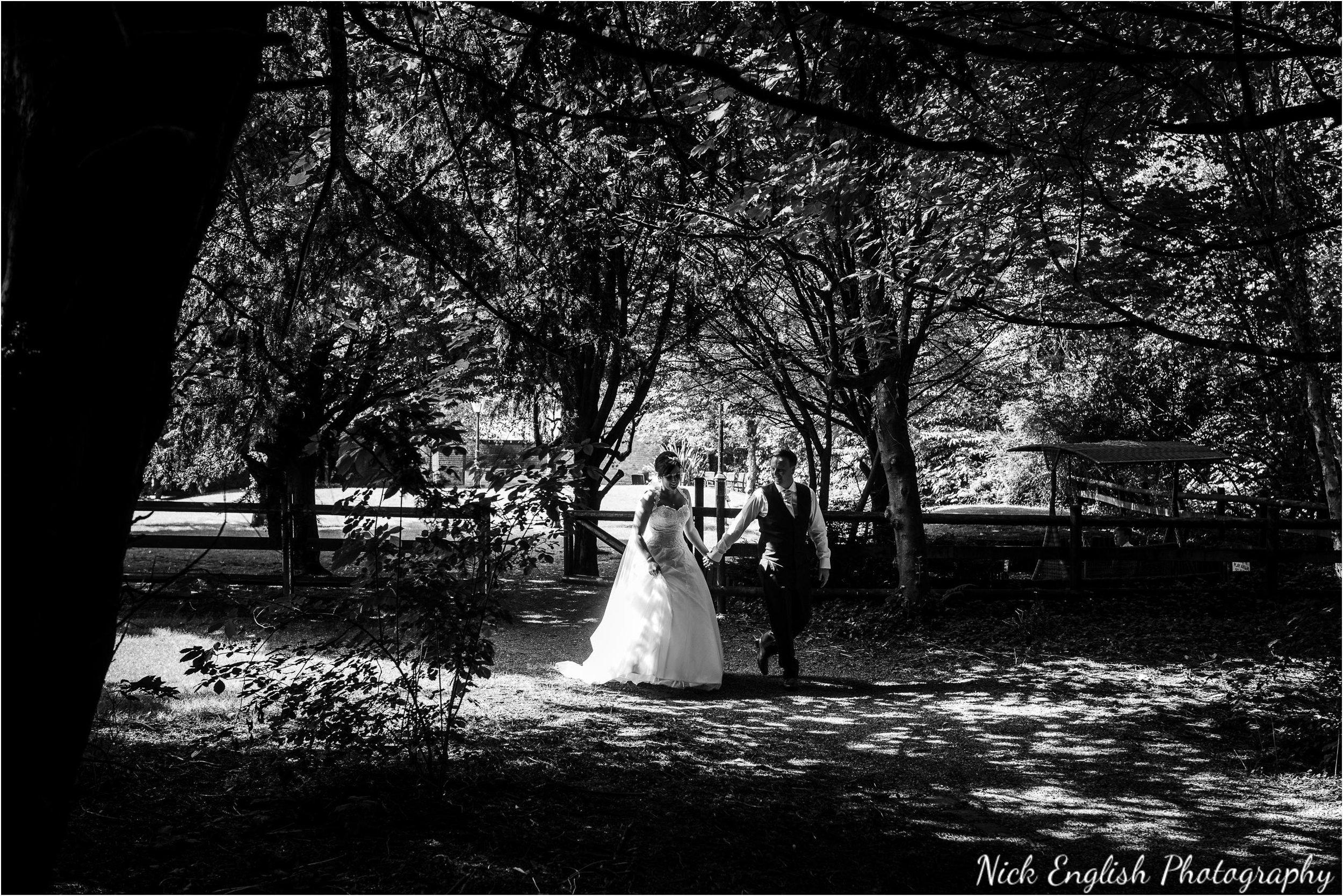 Bartle Hall Wedding Photographs Preston Lancashire 149.jpg