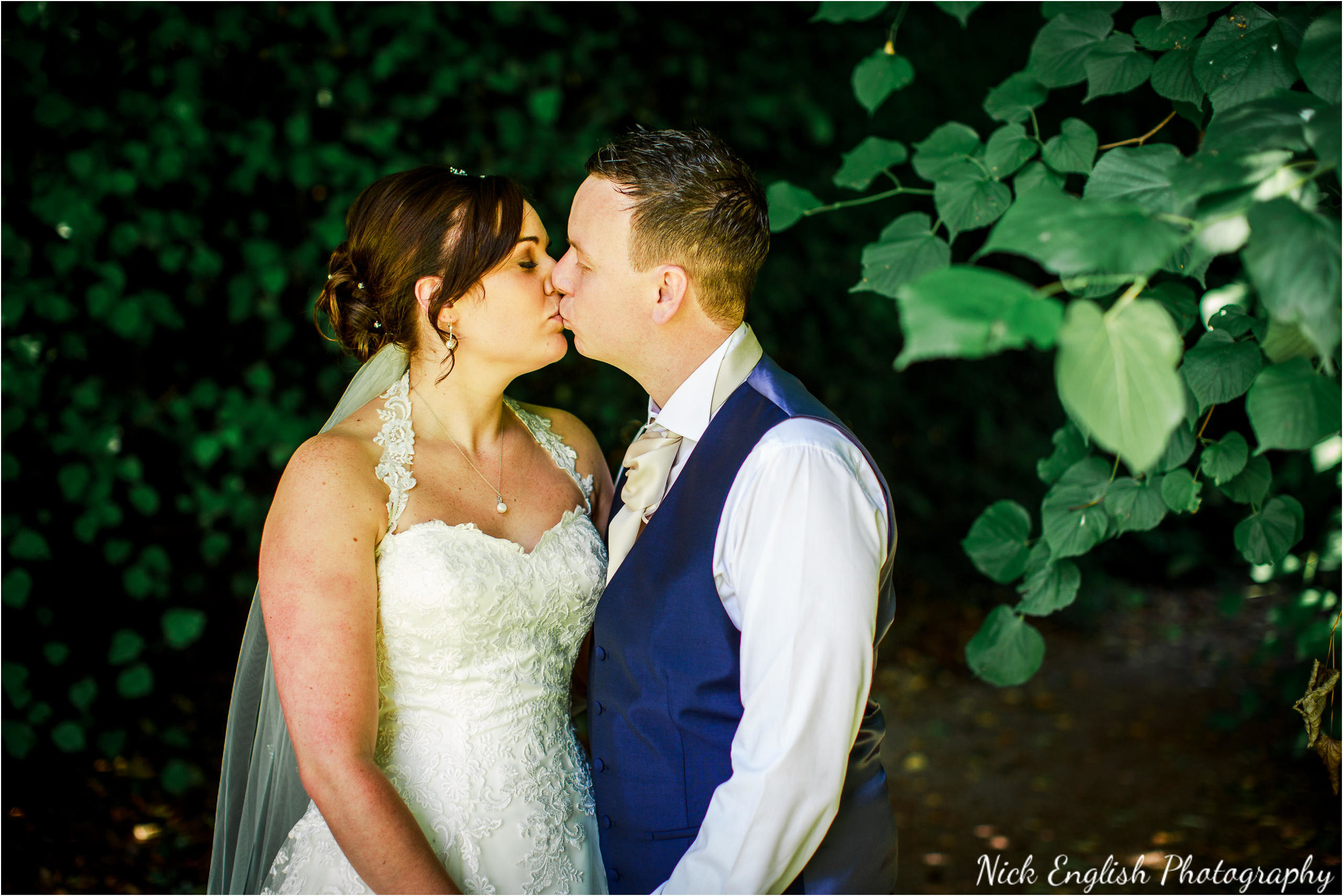 Bartle Hall Wedding Photographs Preston Lancashire 151.jpg