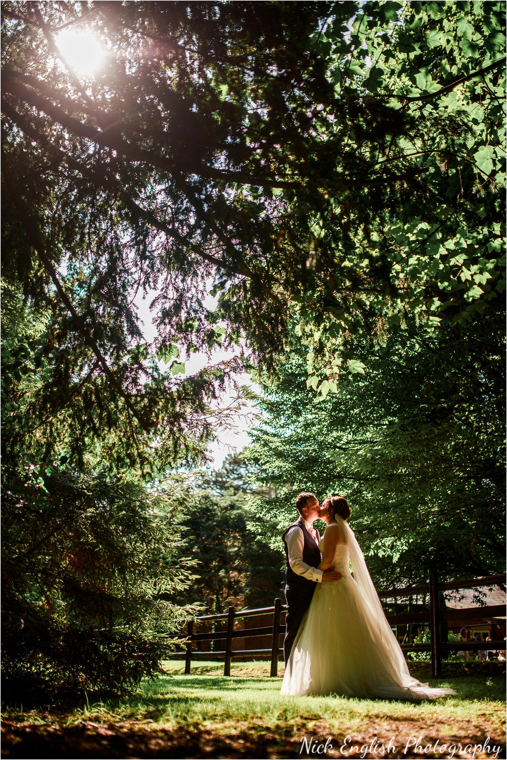 Bartle Hall Wedding Photographs Preston Lancashire 153.jpg