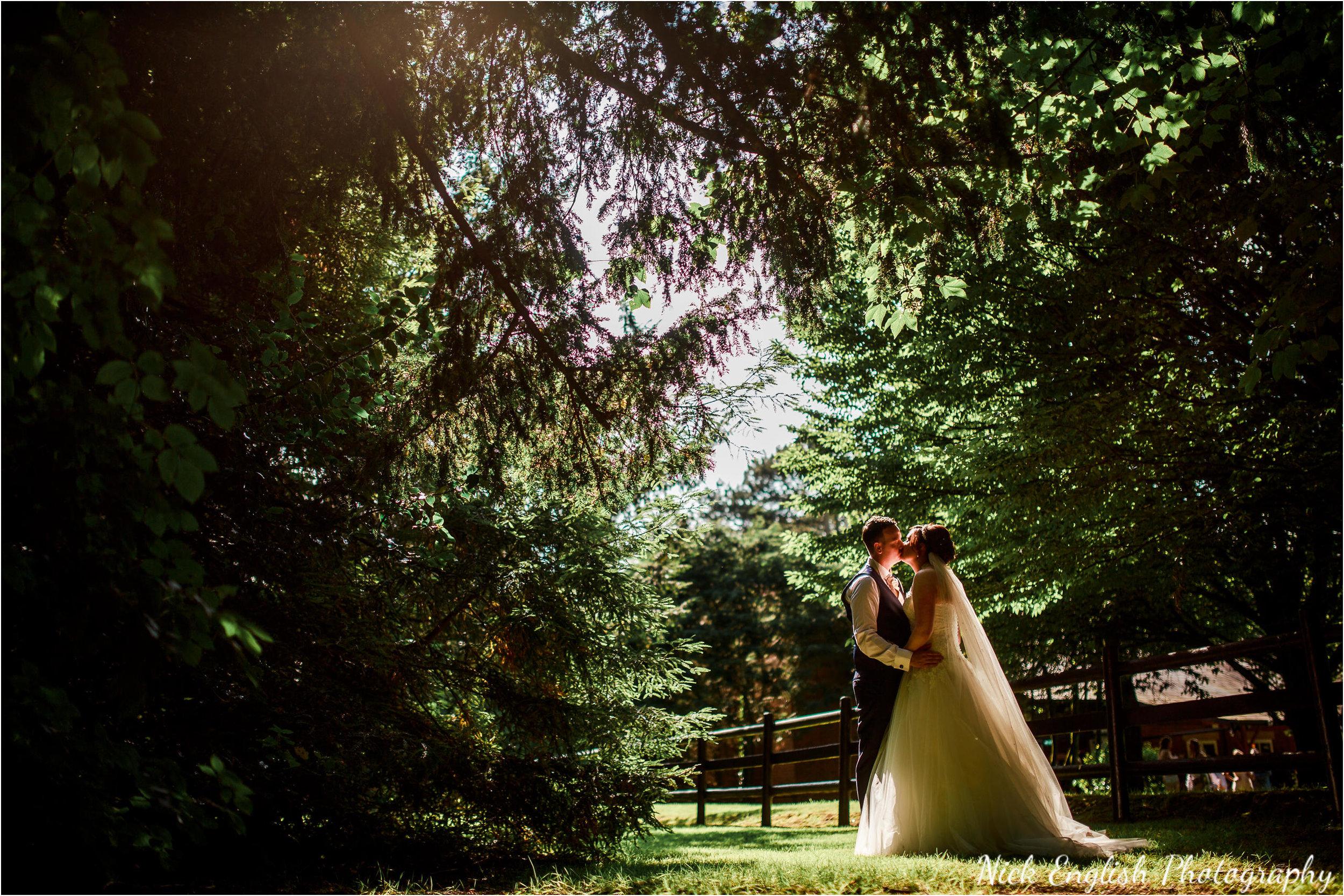 Bartle Hall Wedding Photographs Preston Lancashire 154.jpg