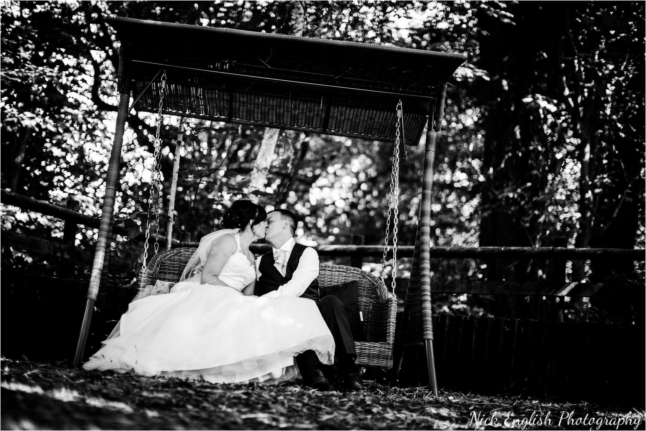 Bartle Hall Wedding Photographs Preston Lancashire 158.jpg