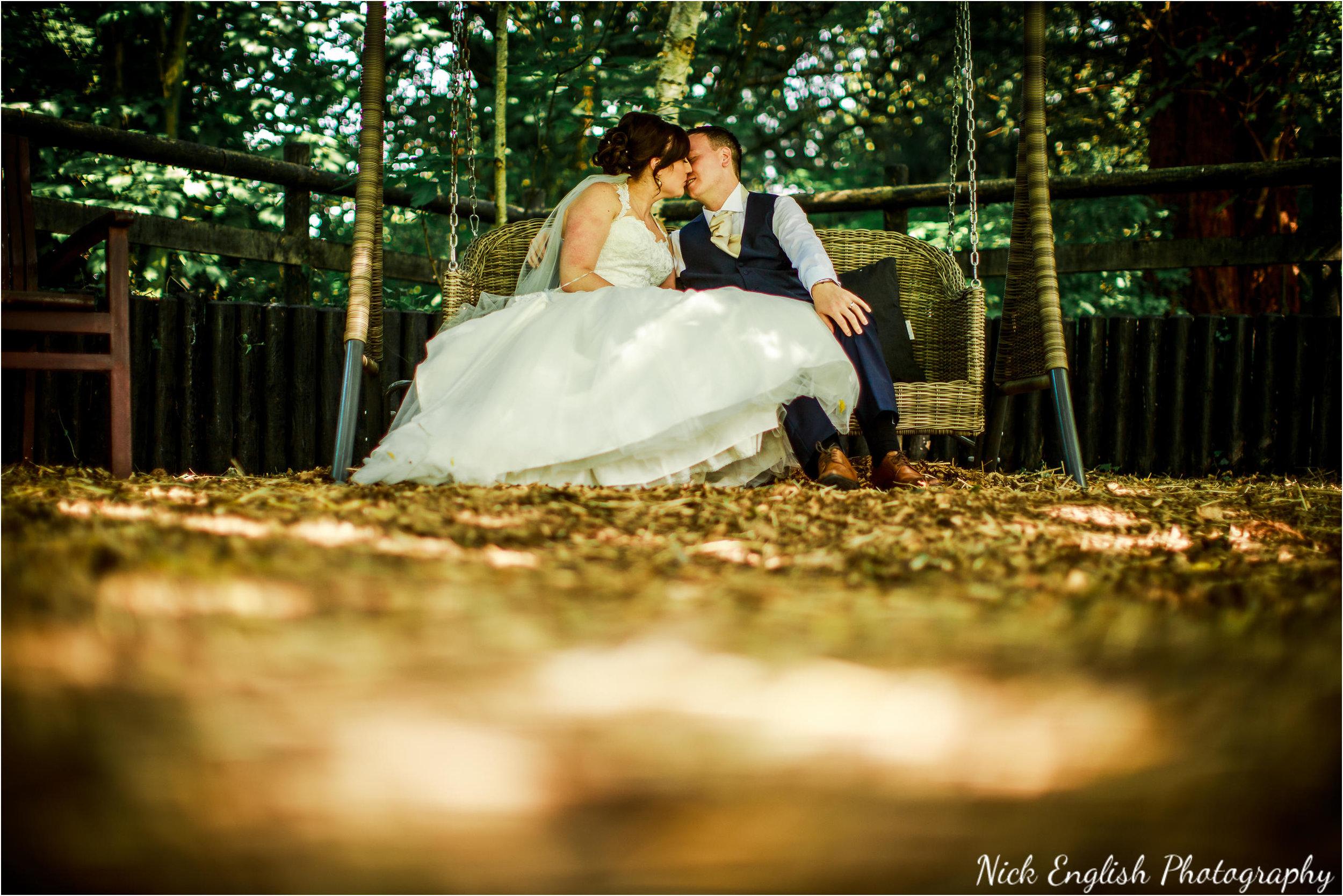 Bartle Hall Wedding Photographs Preston Lancashire 157.jpg