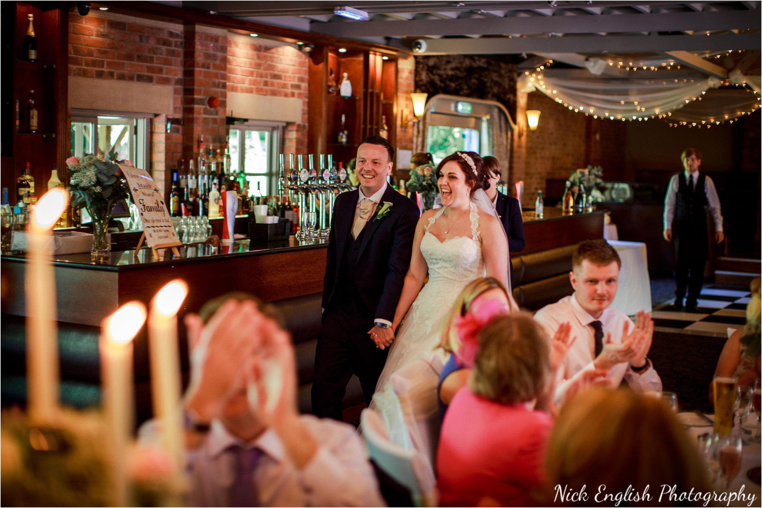Bartle Hall Wedding Photographs Preston Lancashire 162.jpg