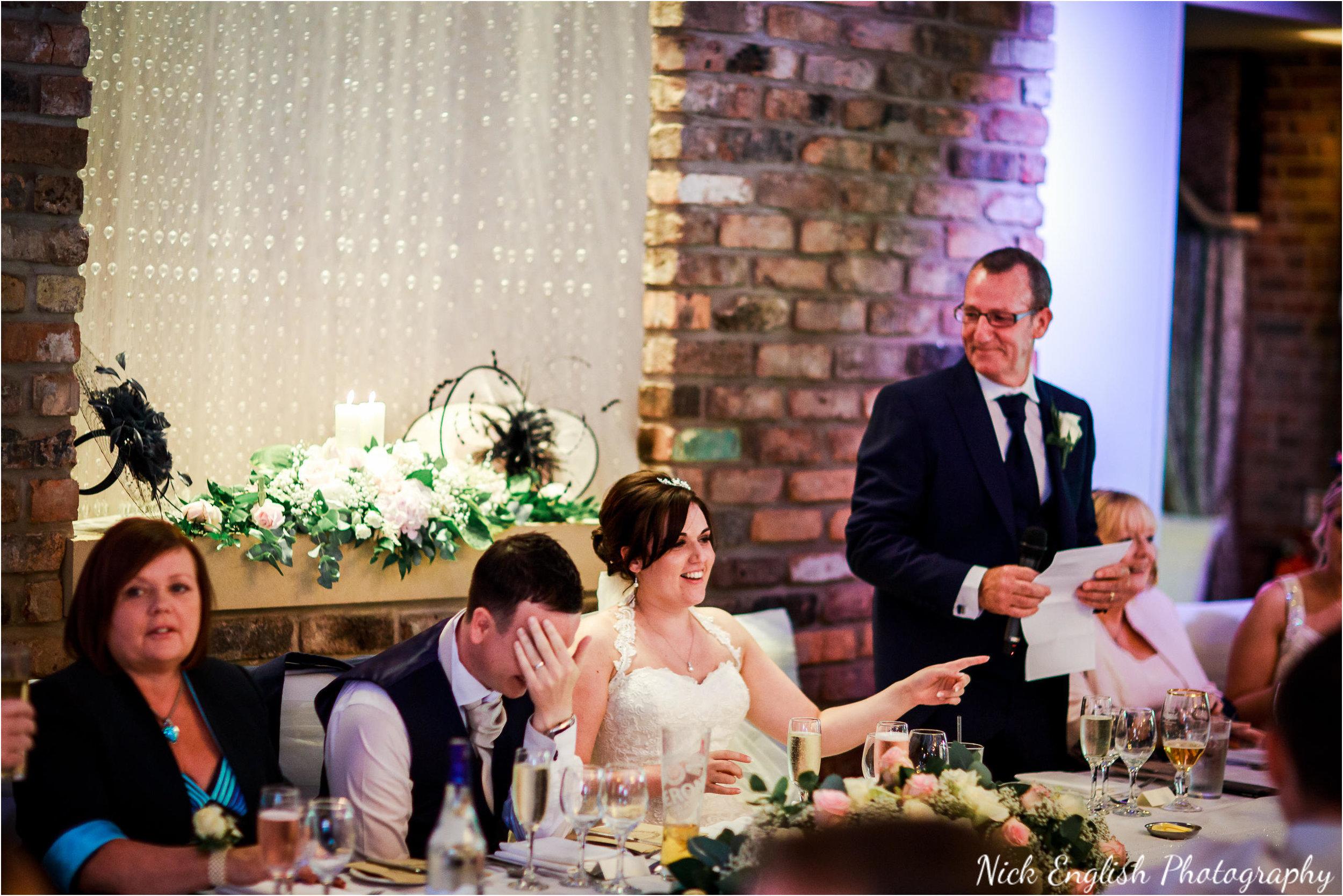 Bartle Hall Wedding Photographs Preston Lancashire 165.jpg