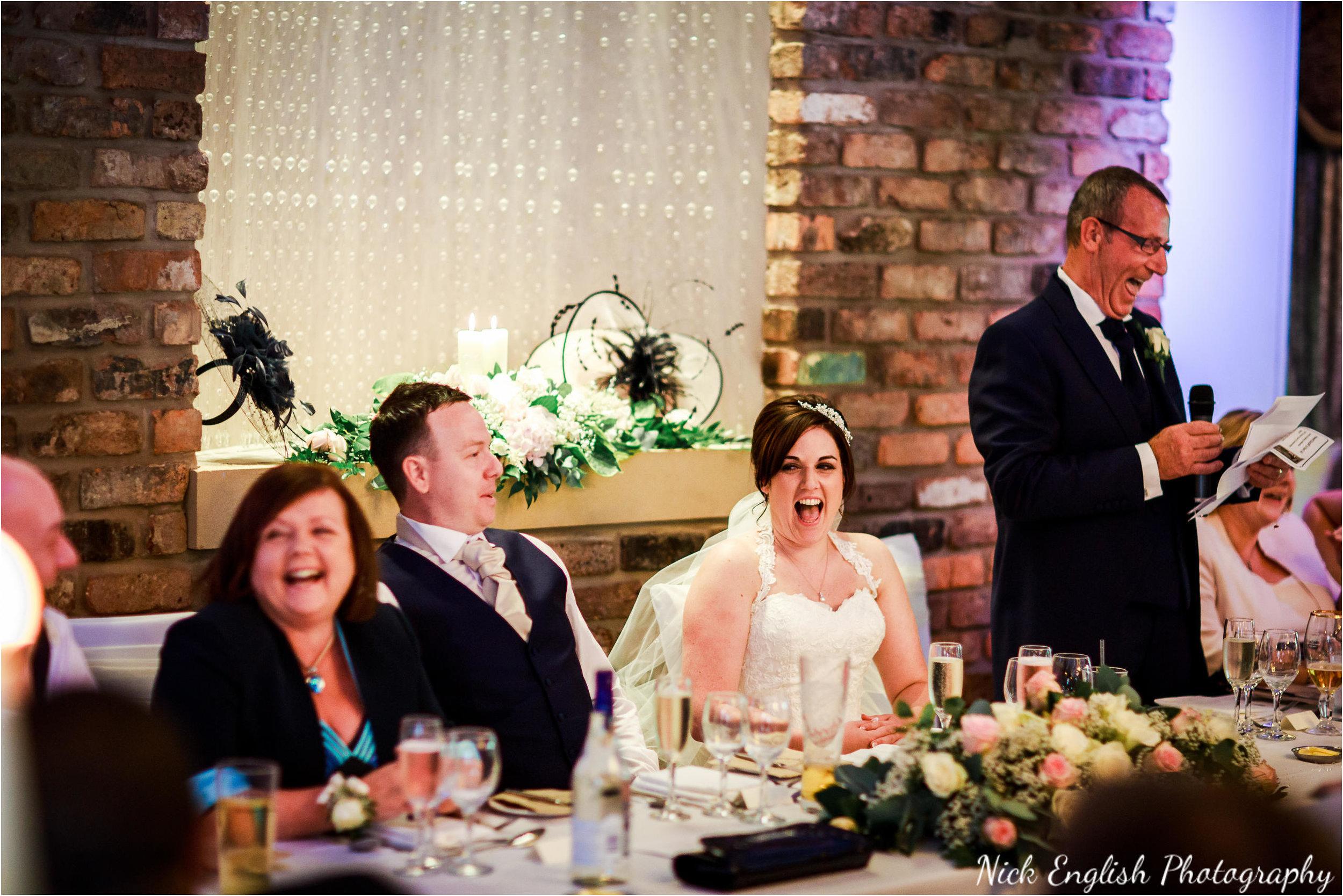 Bartle Hall Wedding Photographs Preston Lancashire 166.jpg