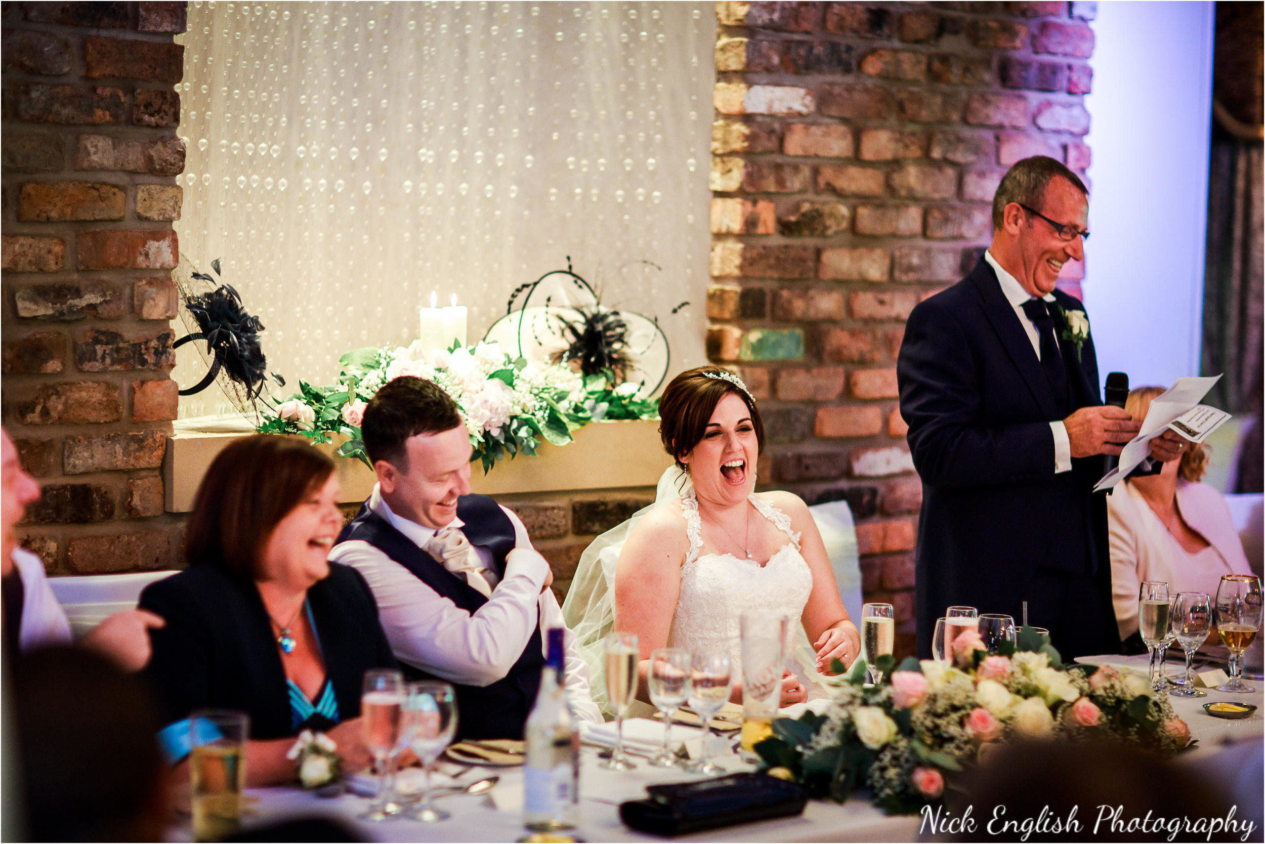 Bartle Hall Wedding Photographs Preston Lancashire 167.jpg