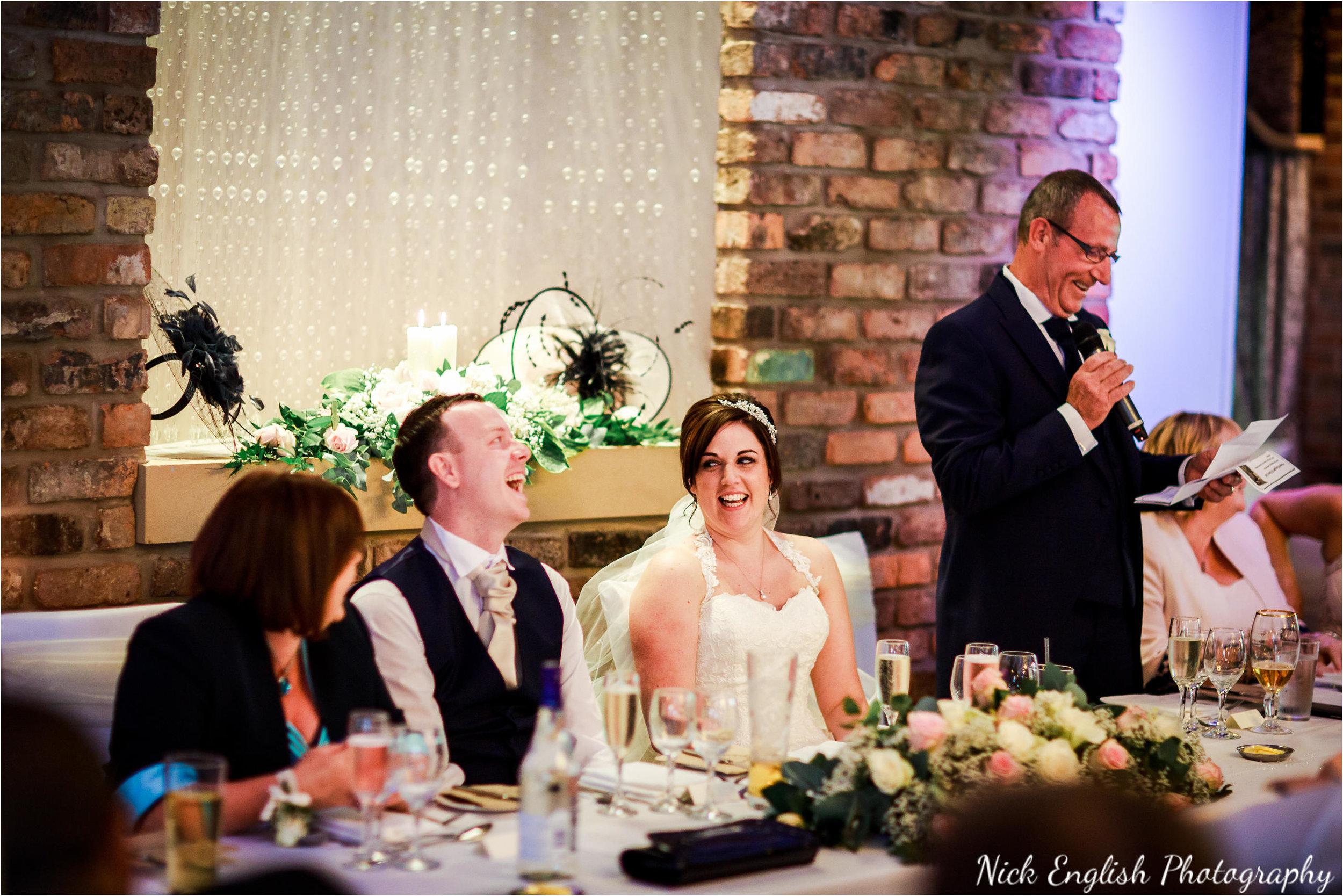 Bartle Hall Wedding Photographs Preston Lancashire 168.jpg