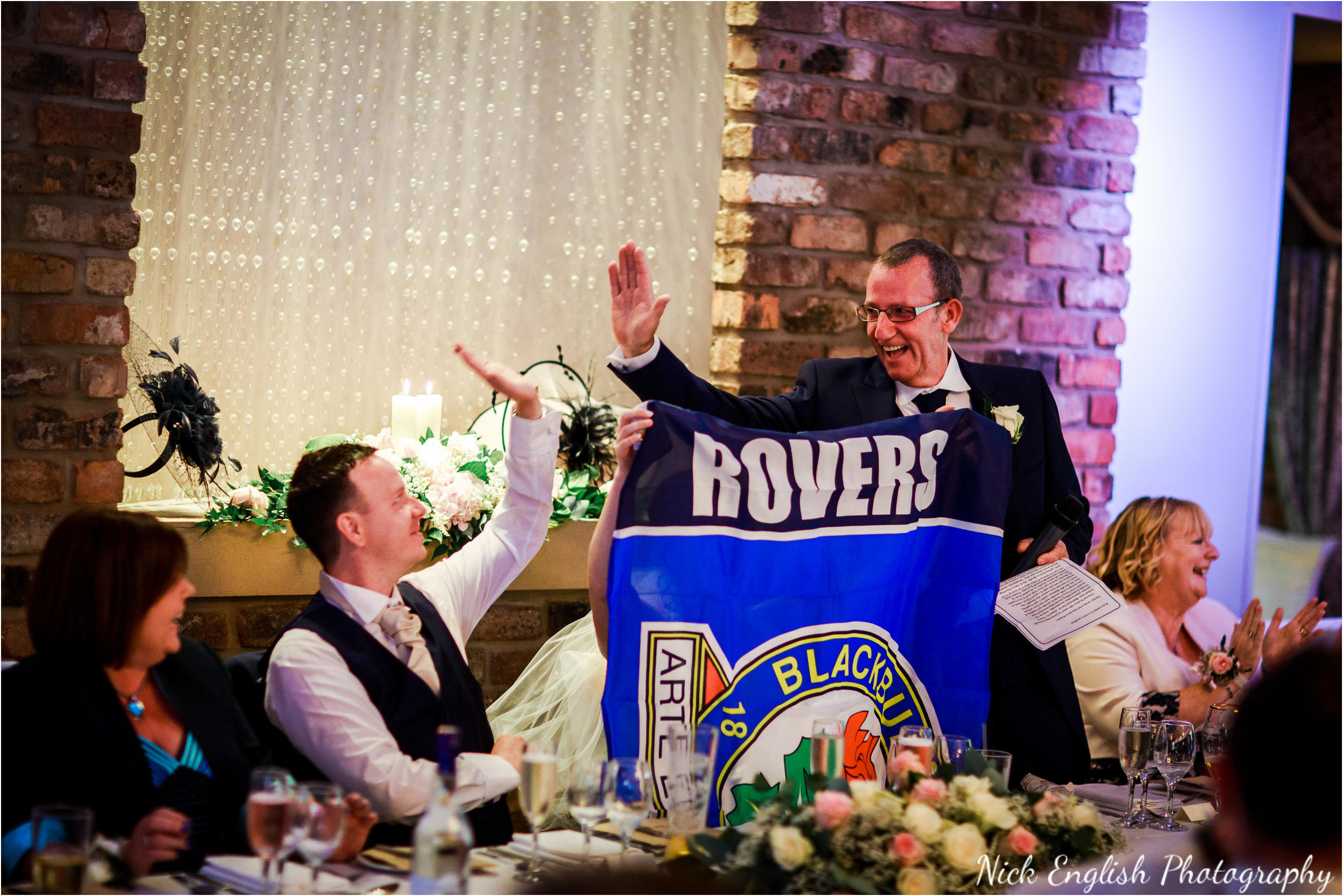 Bartle Hall Wedding Photographs Preston Lancashire 169.jpg