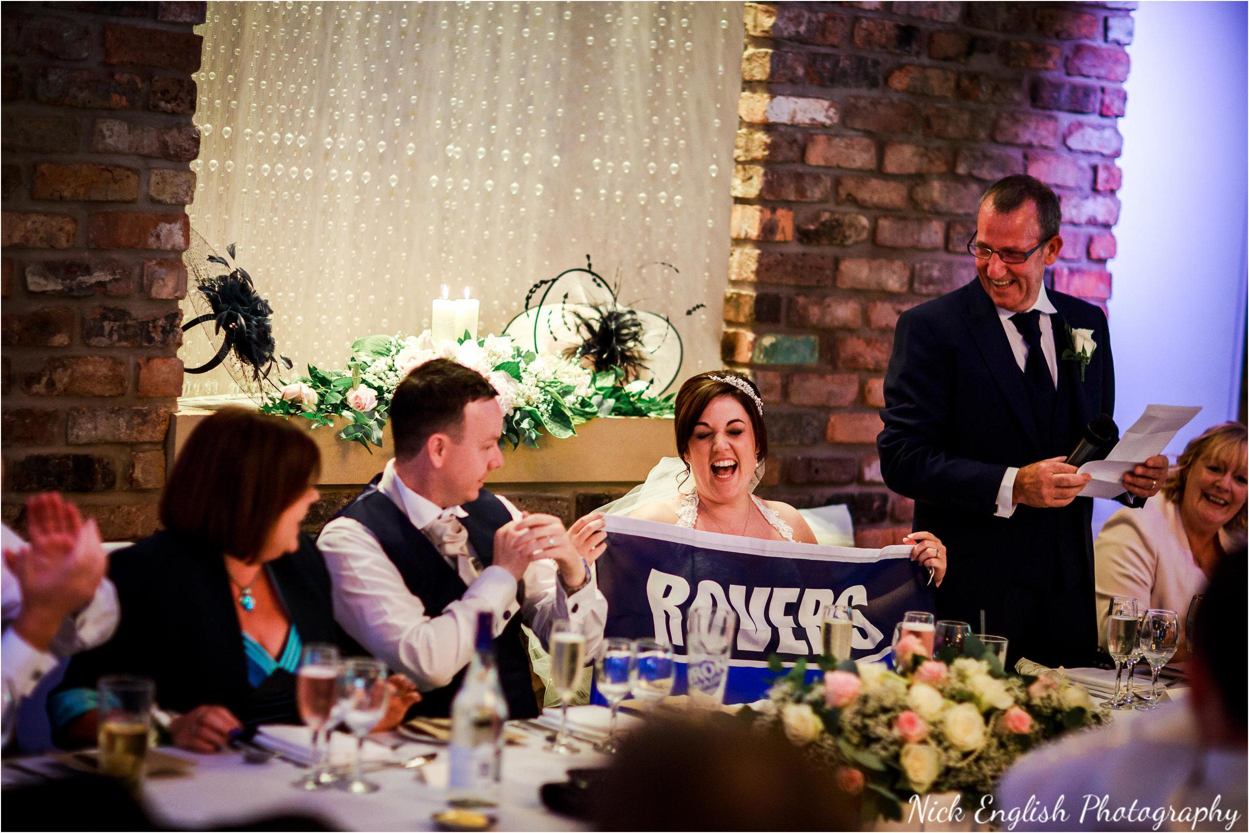 Bartle Hall Wedding Photographs Preston Lancashire 170.jpg