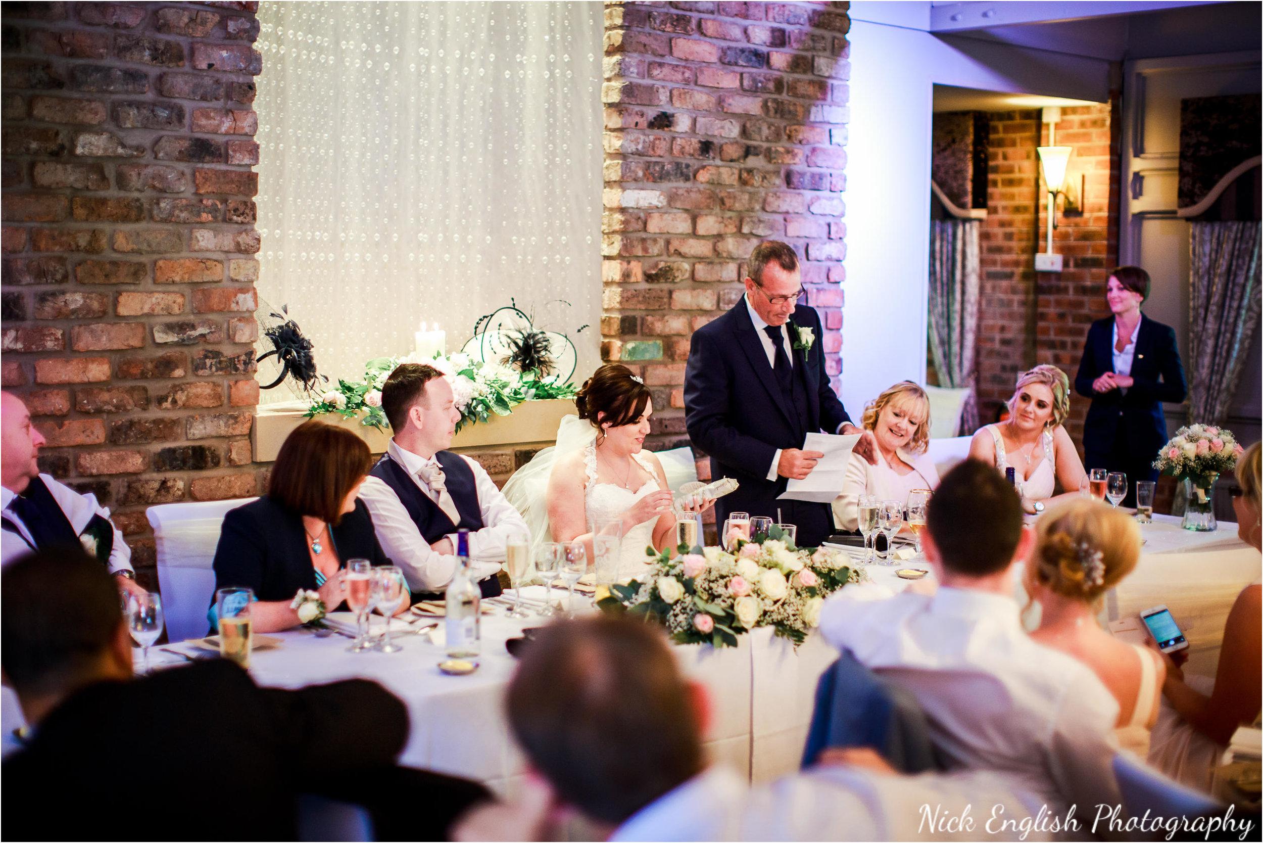 Bartle Hall Wedding Photographs Preston Lancashire 171.jpg