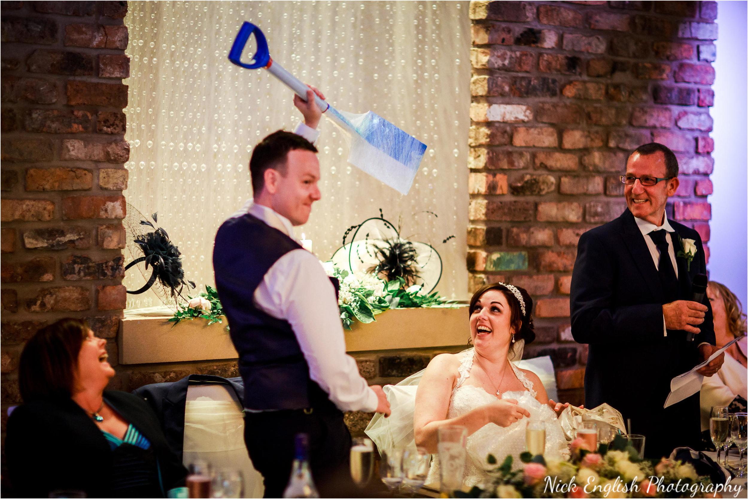 Bartle Hall Wedding Photographs Preston Lancashire 172.jpg