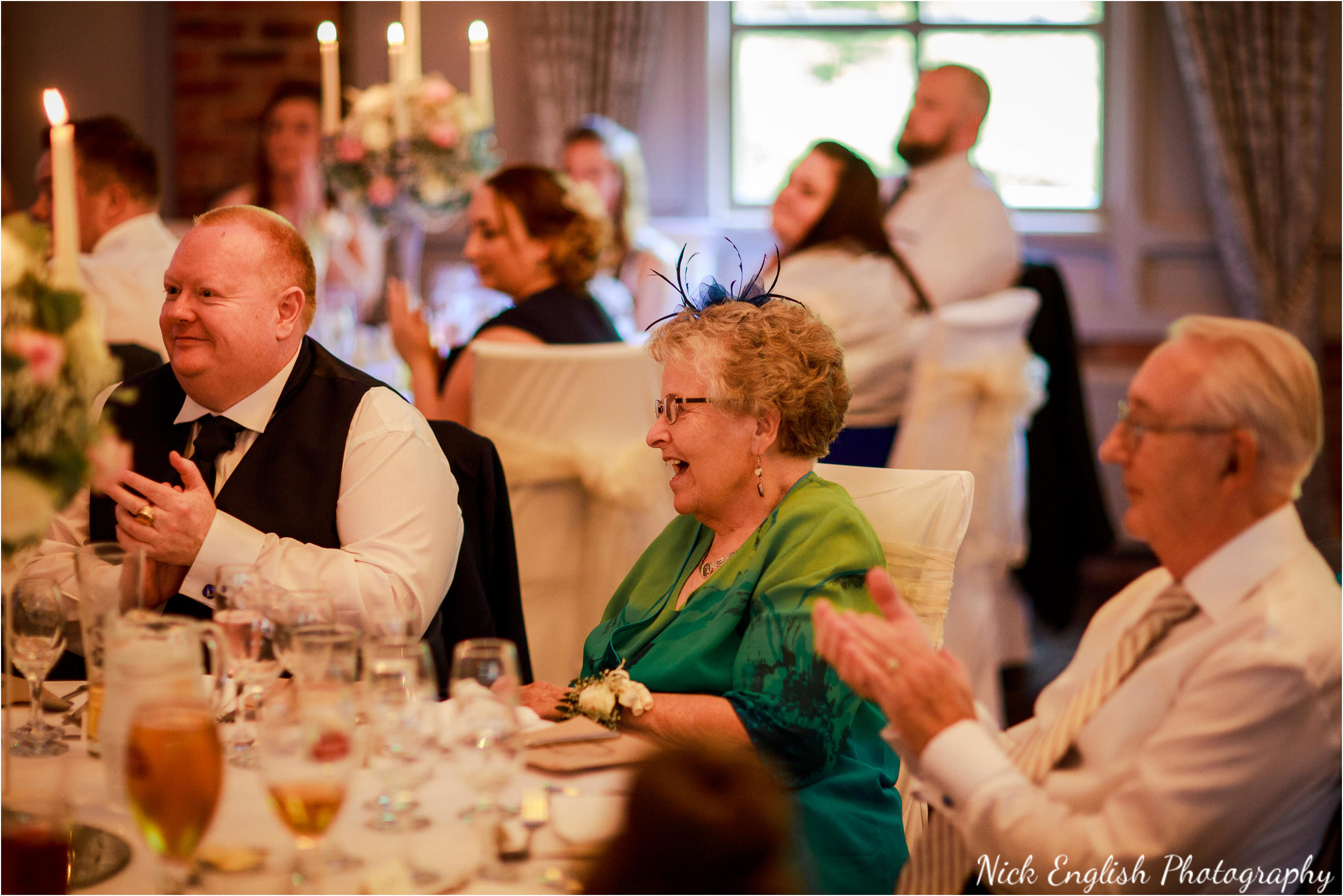 Bartle Hall Wedding Photographs Preston Lancashire 175.jpg