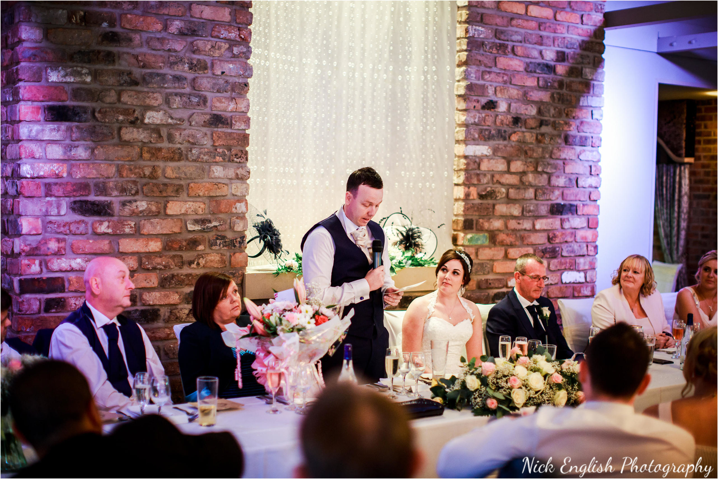 Bartle Hall Wedding Photographs Preston Lancashire 177.jpg