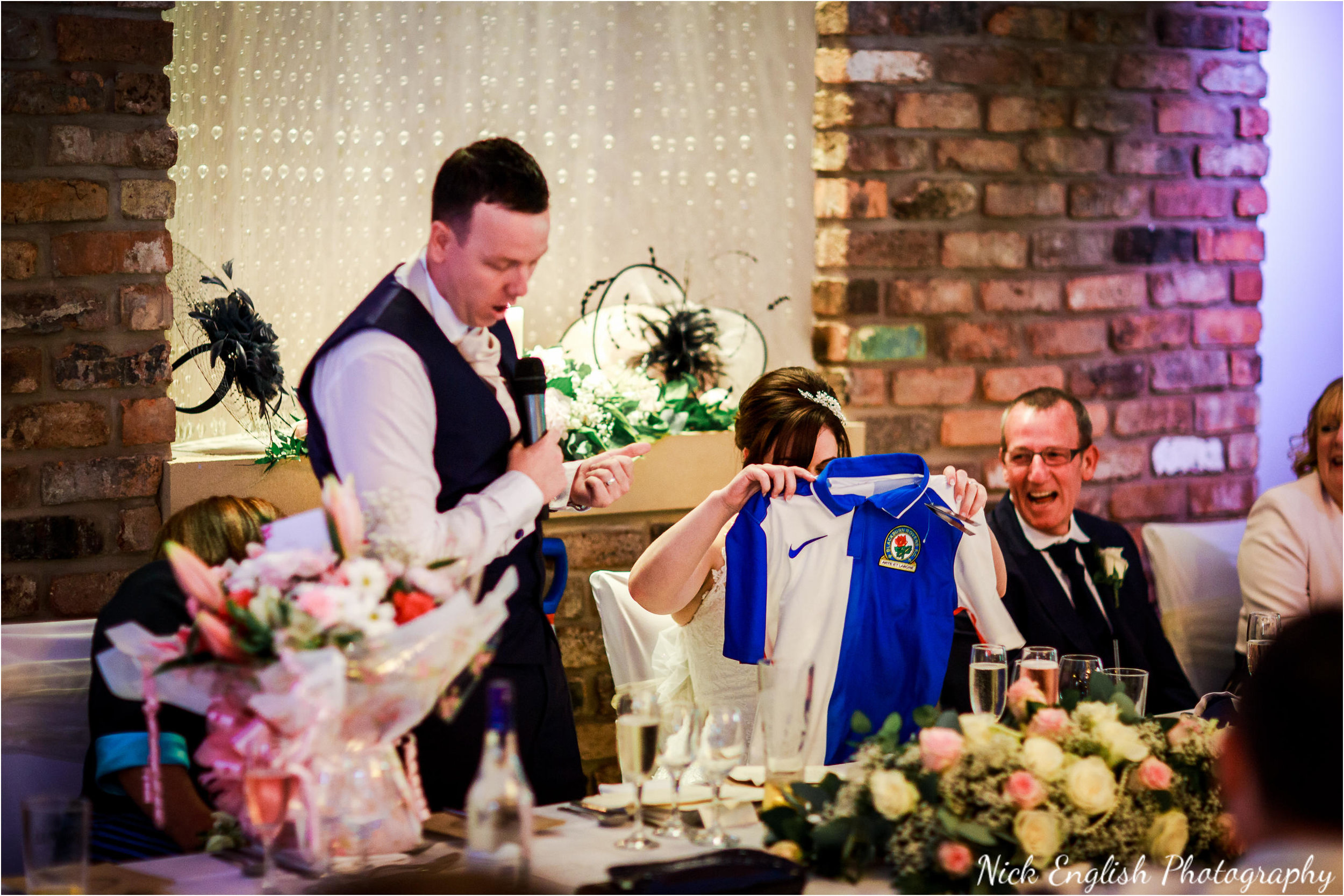 Bartle Hall Wedding Photographs Preston Lancashire 178.jpg