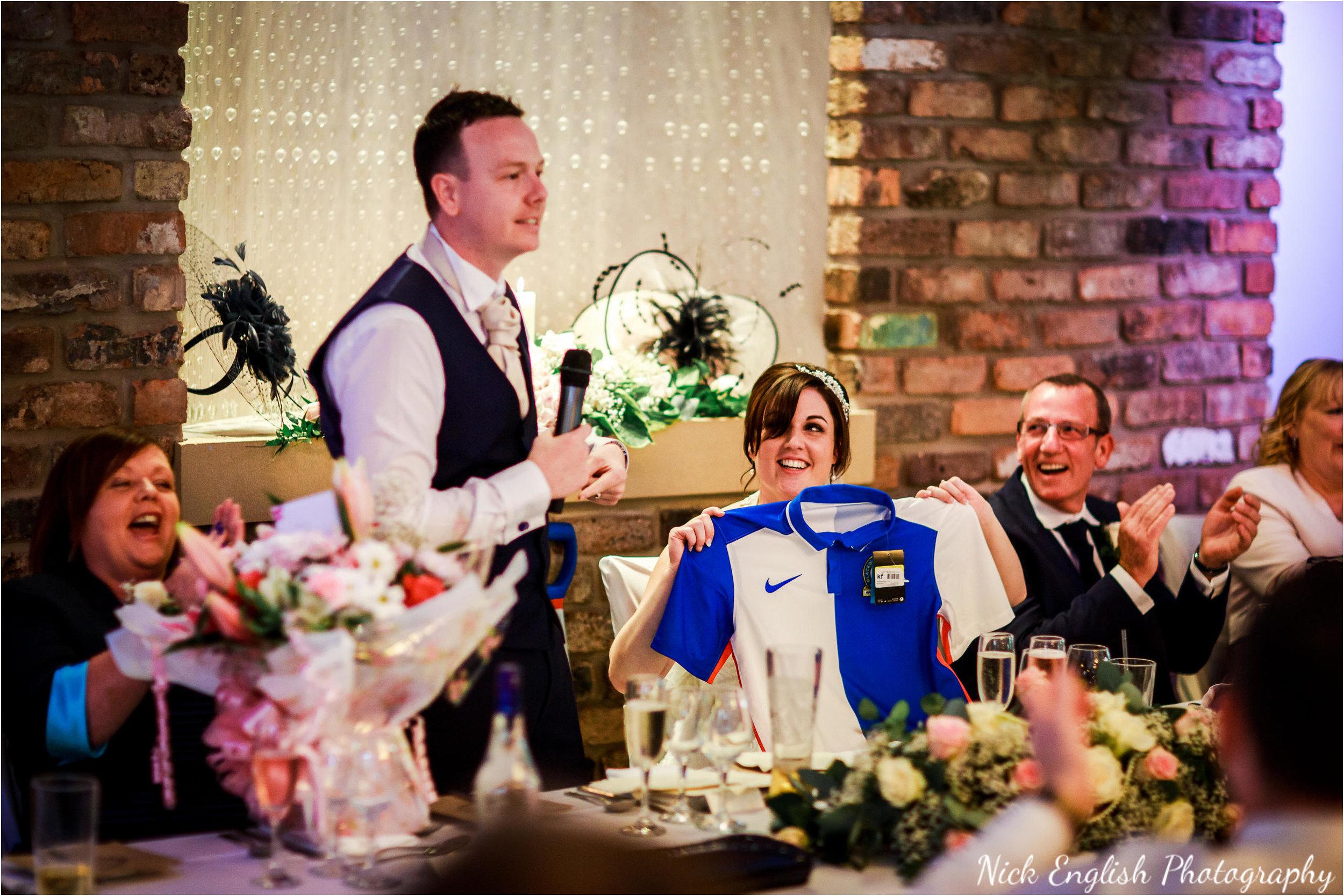 Bartle Hall Wedding Photographs Preston Lancashire 180.jpg