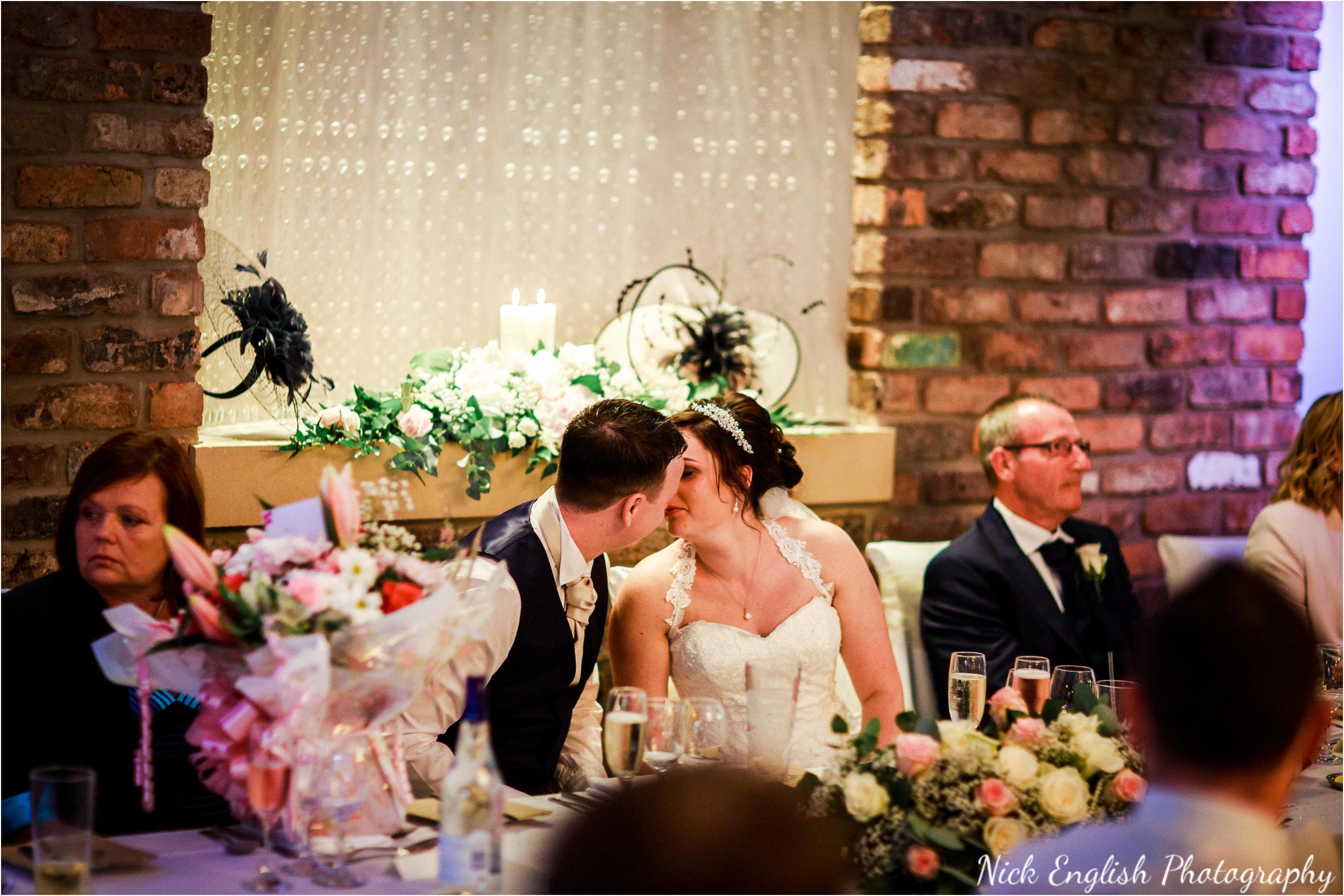 Bartle Hall Wedding Photographs Preston Lancashire 181.jpg