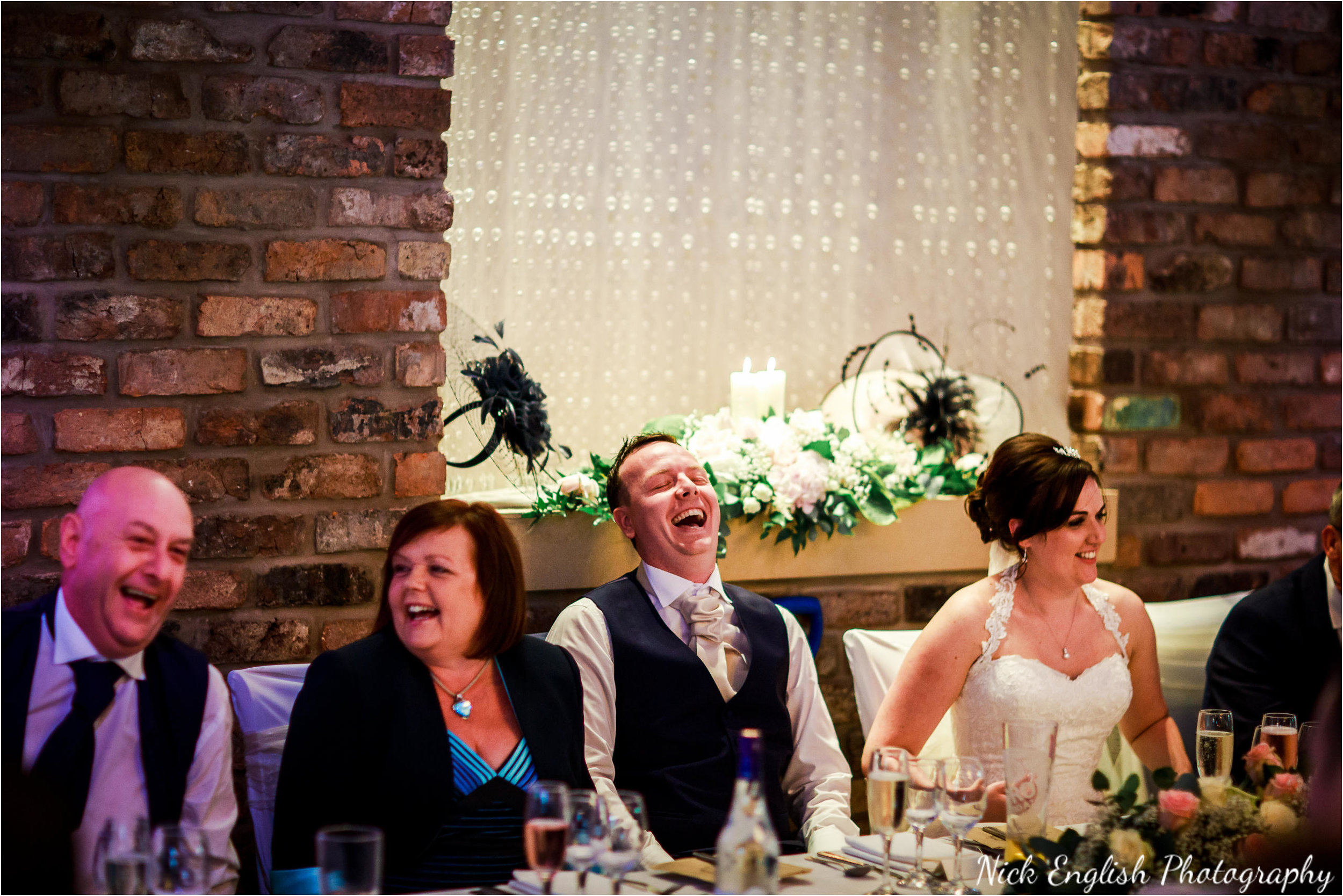 Bartle Hall Wedding Photographs Preston Lancashire 182.jpg