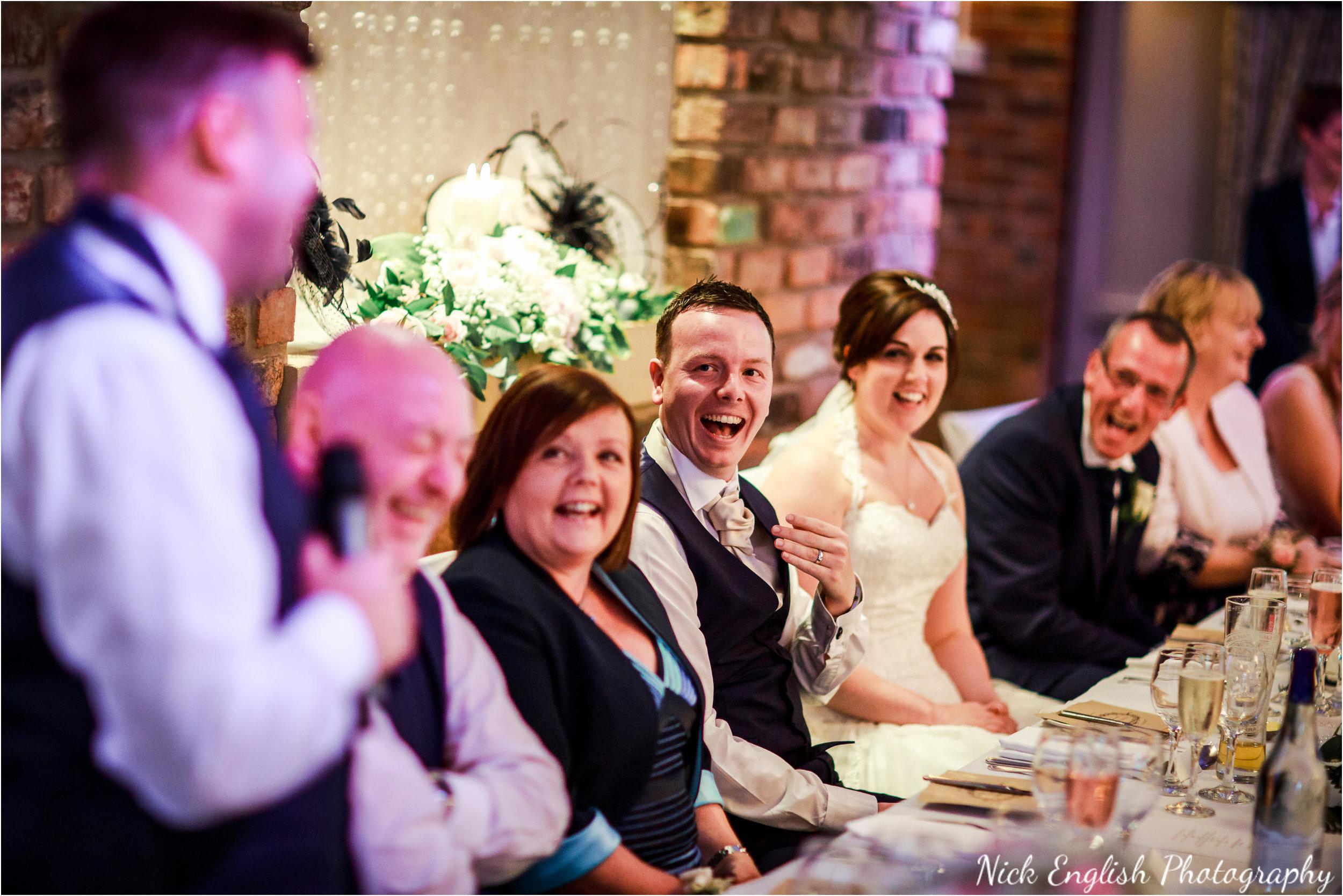 Bartle Hall Wedding Photographs Preston Lancashire 183.jpg