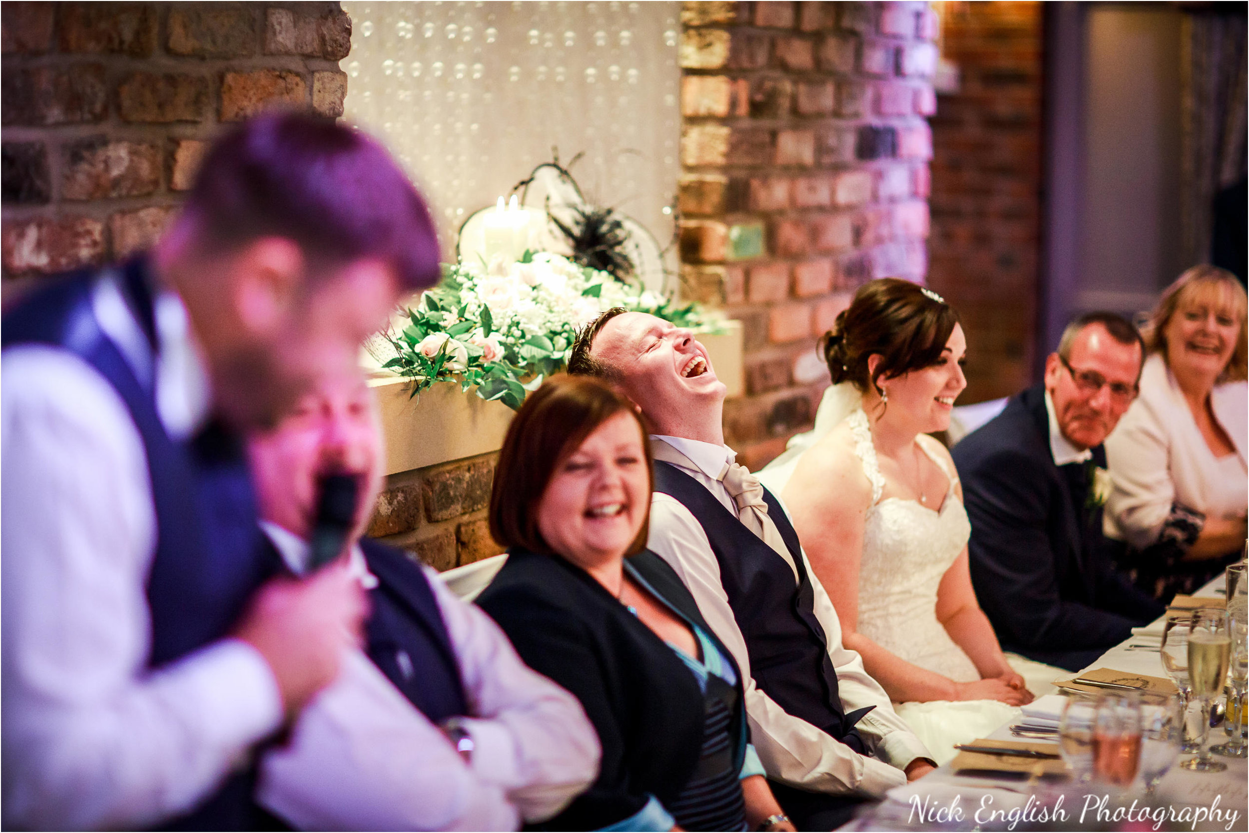 Bartle Hall Wedding Photographs Preston Lancashire 184.jpg