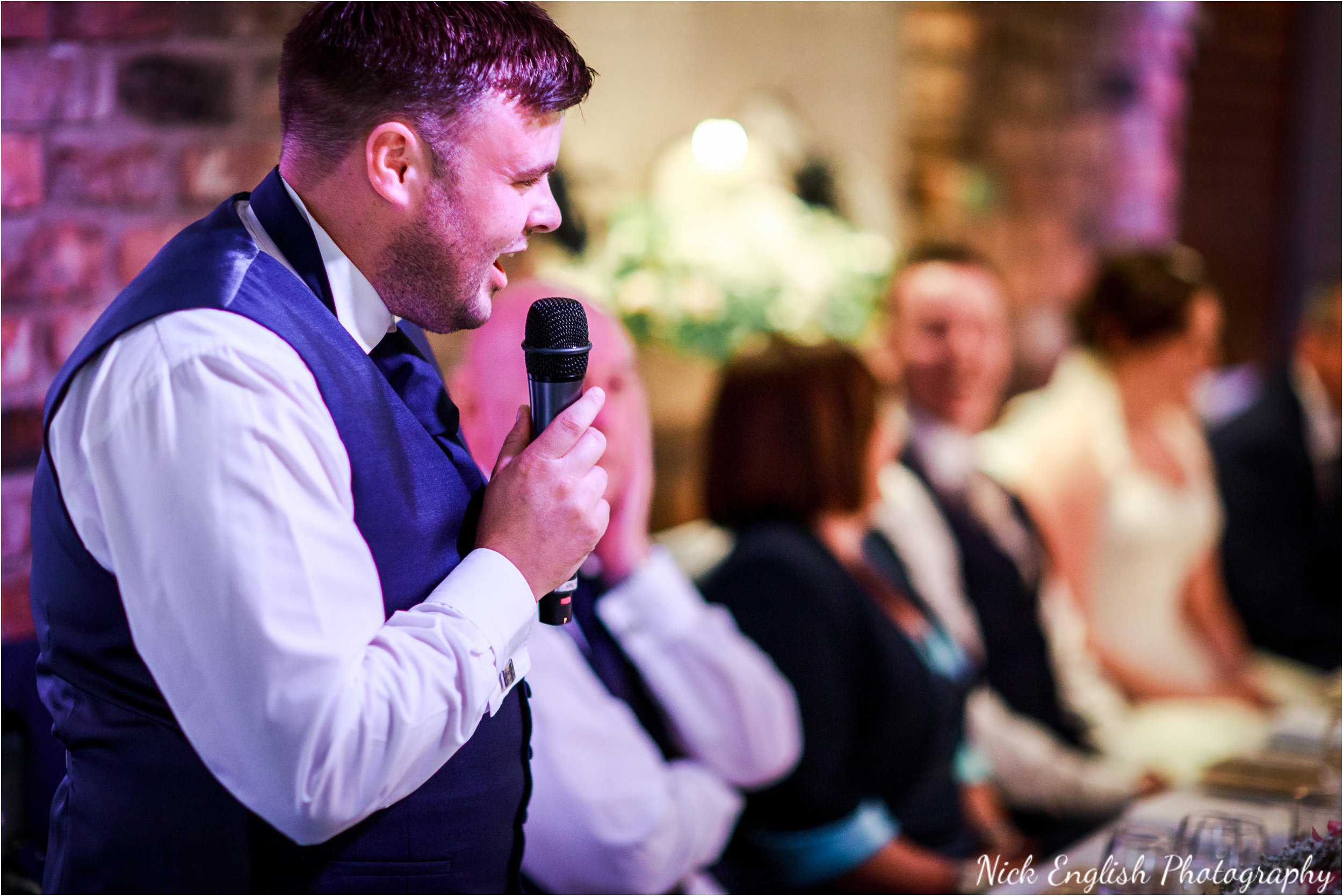 Bartle Hall Wedding Photographs Preston Lancashire 185.jpg