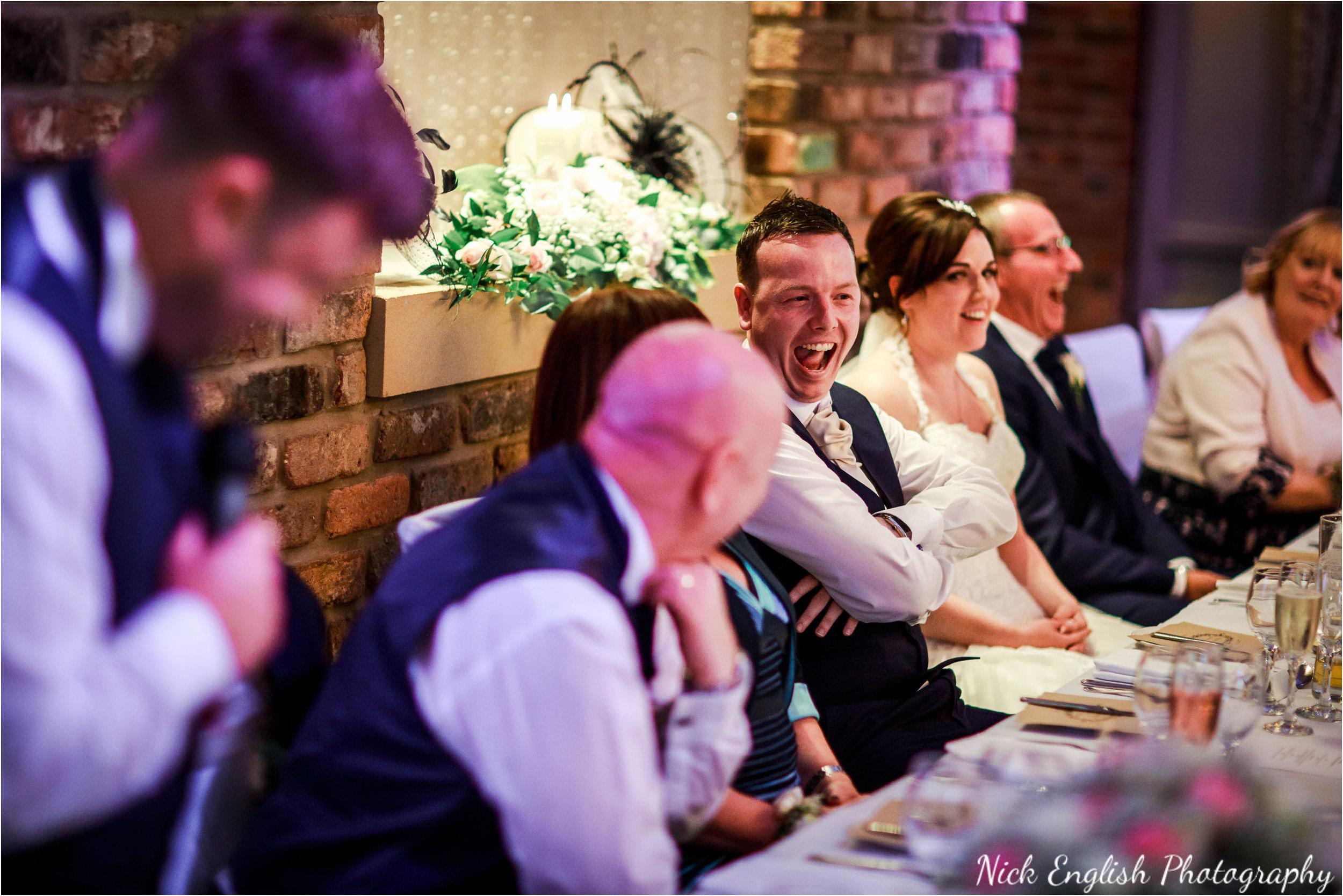 Bartle Hall Wedding Photographs Preston Lancashire 187.jpg