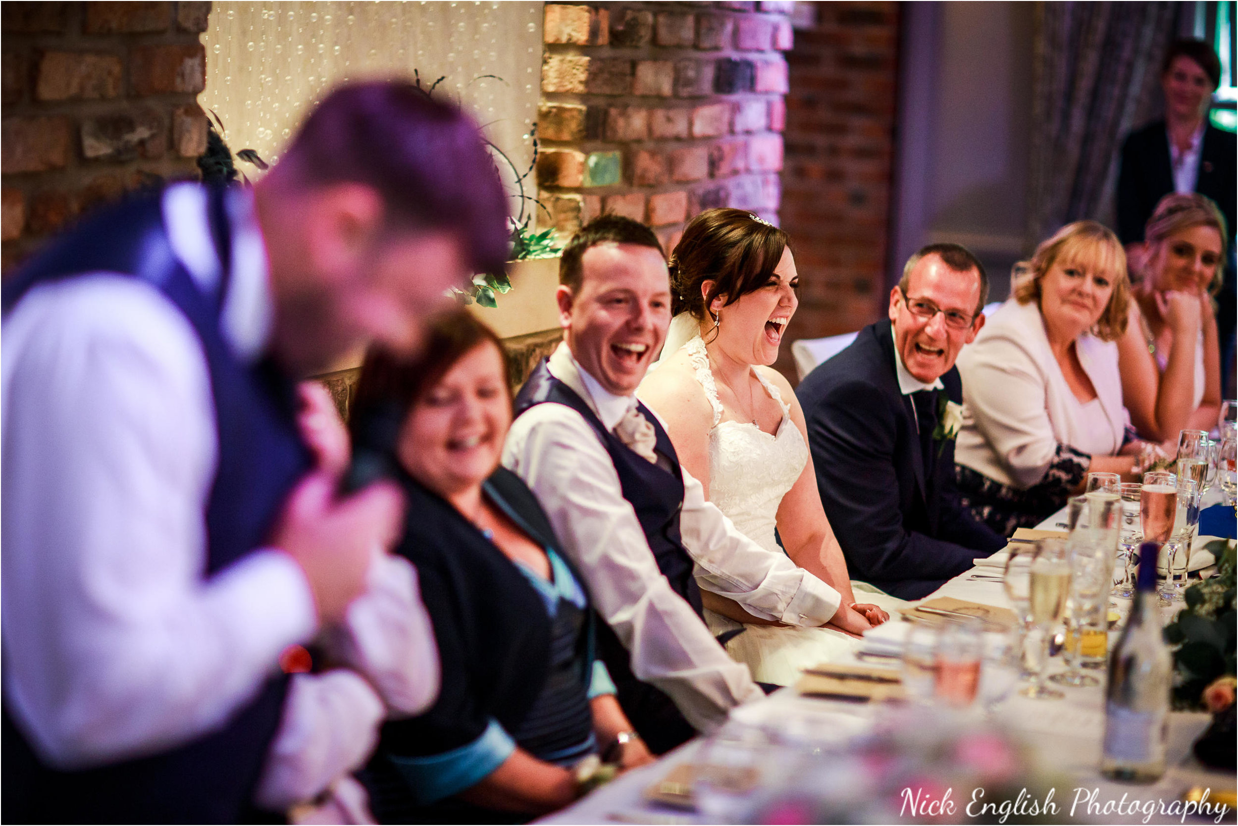 Bartle Hall Wedding Photographs Preston Lancashire 190.jpg