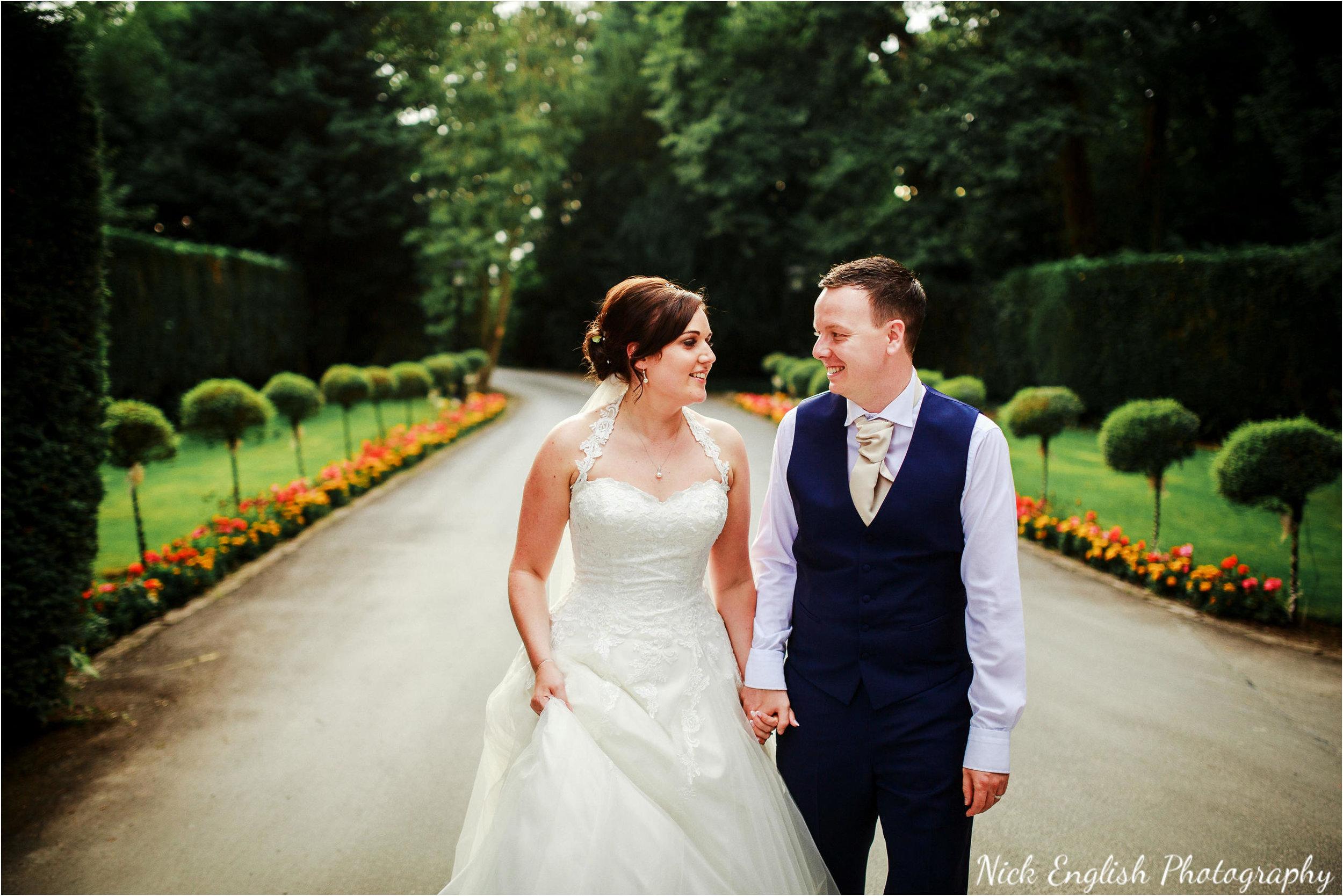 Bartle Hall Wedding Photographs Preston Lancashire 197.jpg