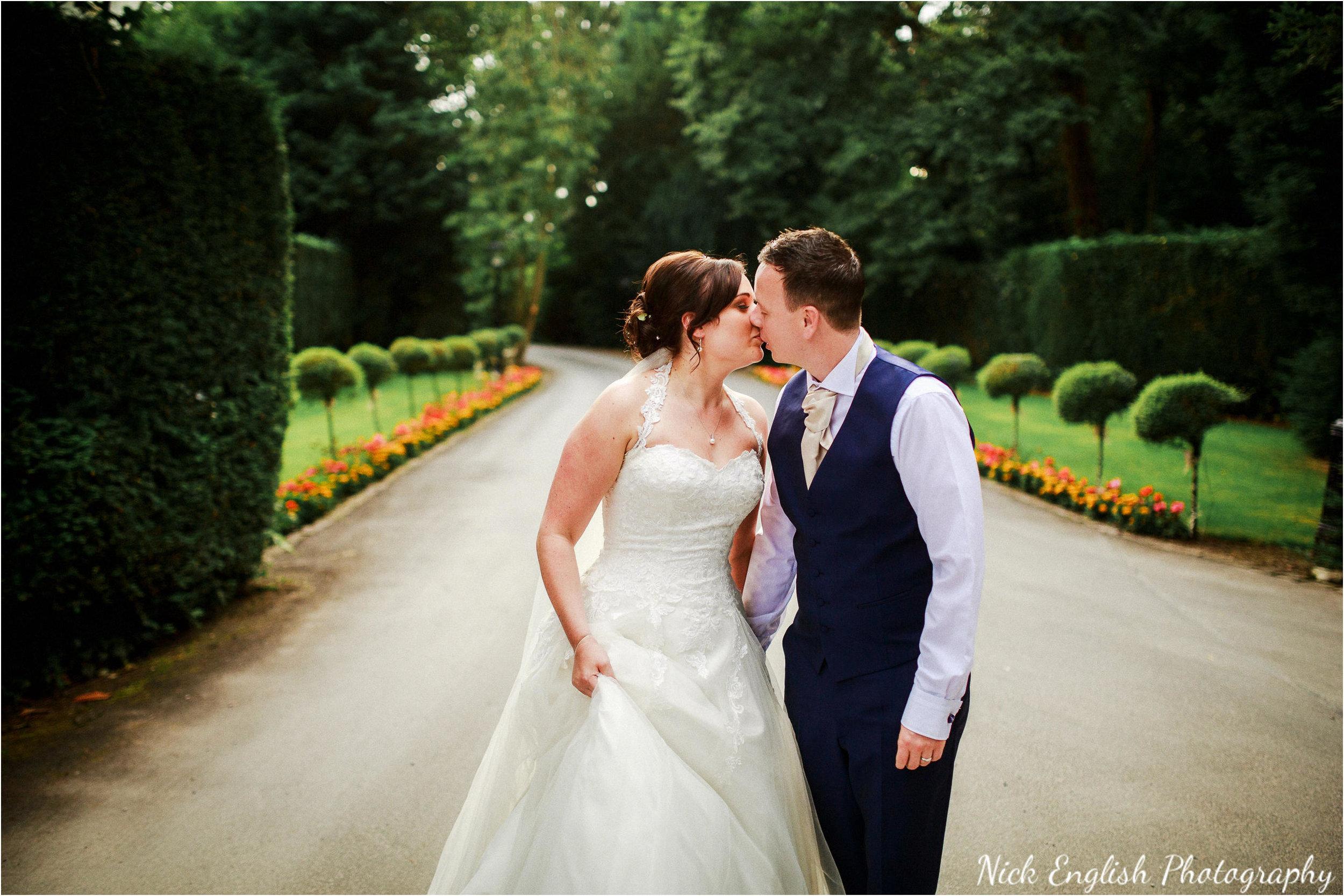 Bartle Hall Wedding Photographs Preston Lancashire 198.jpg