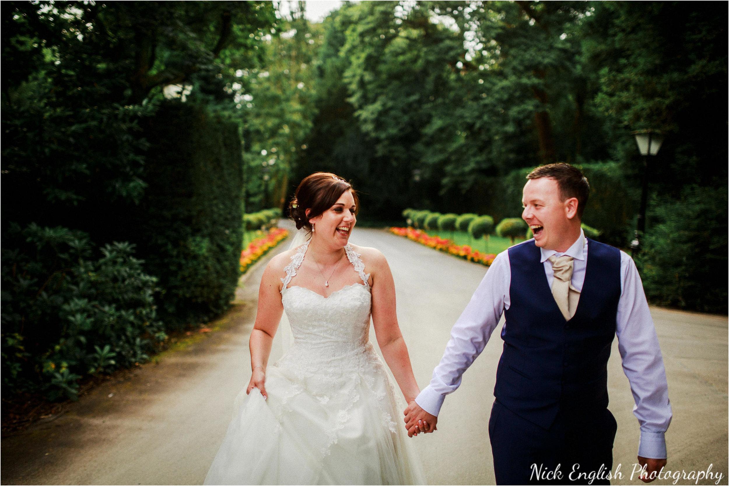 Bartle Hall Wedding Photographs Preston Lancashire 199.jpg