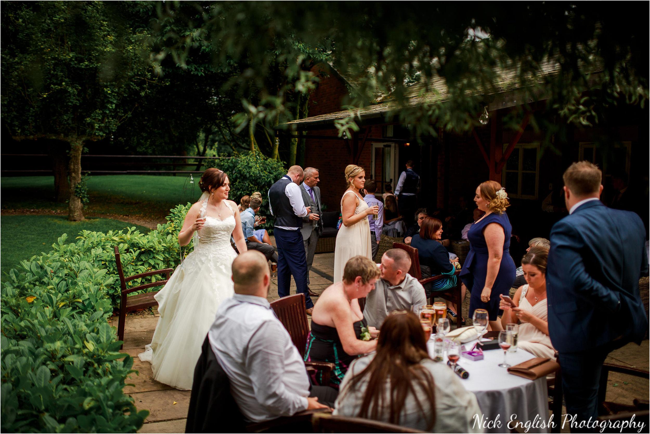 Bartle Hall Wedding Photographs Preston Lancashire 201.jpg