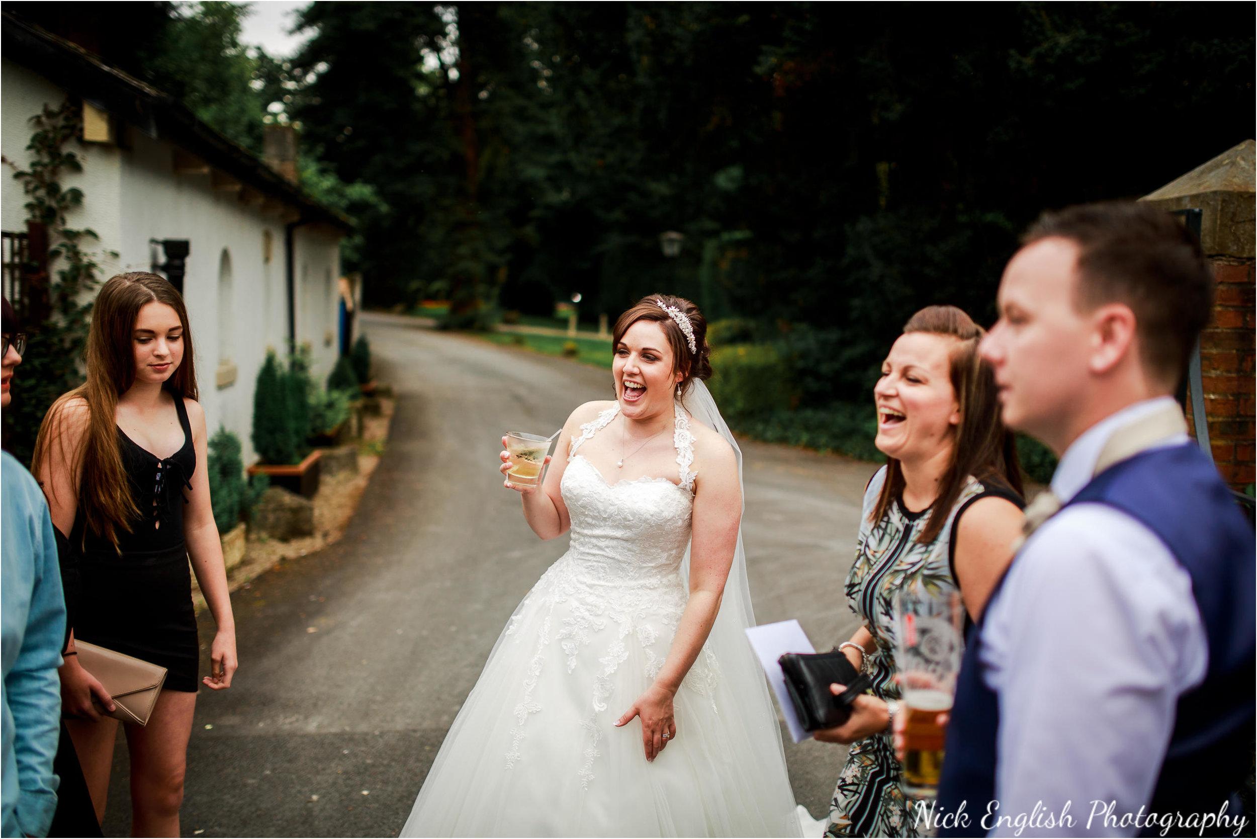Bartle Hall Wedding Photographs Preston Lancashire 202.jpg
