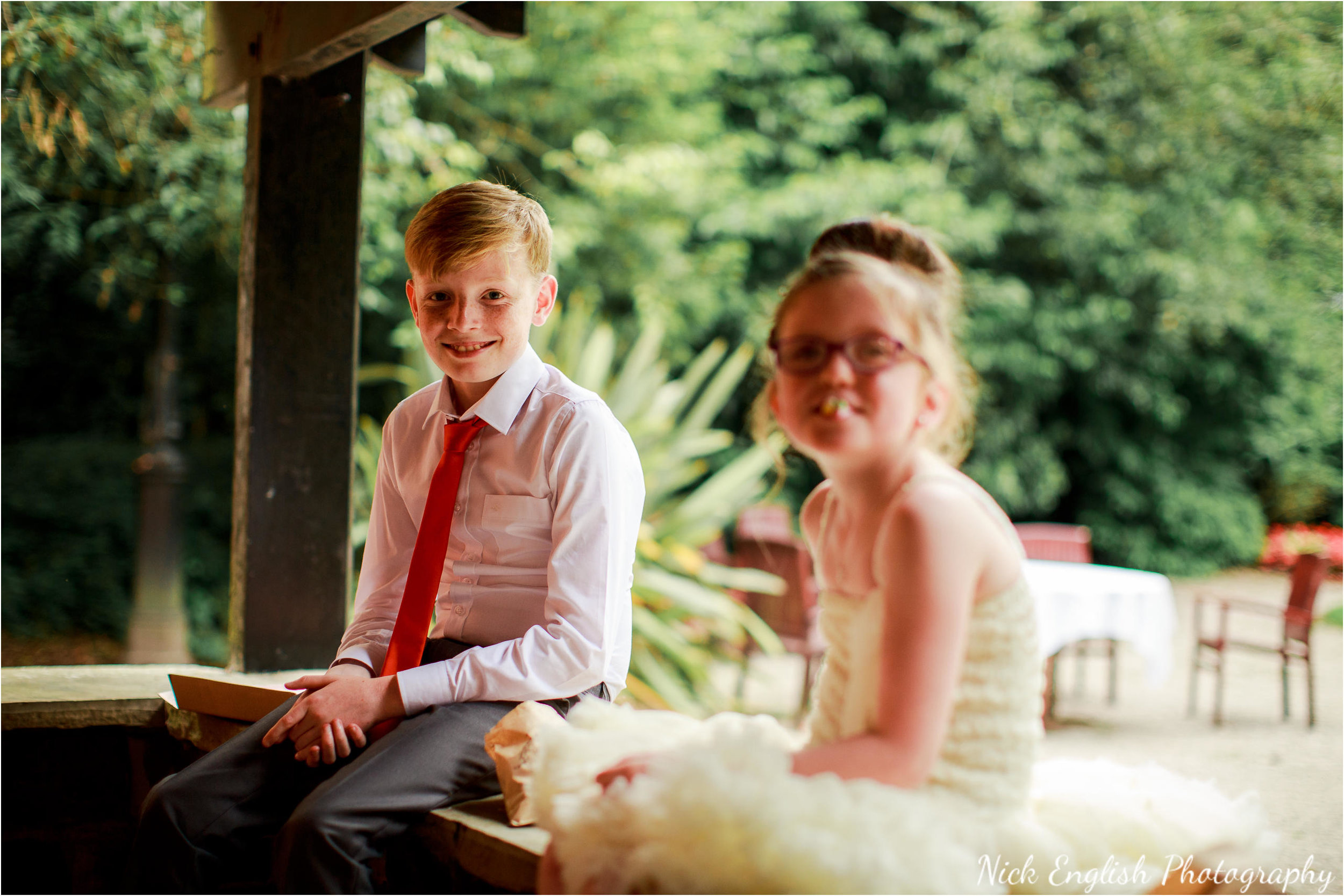 Bartle Hall Wedding Photographs Preston Lancashire 203.jpg