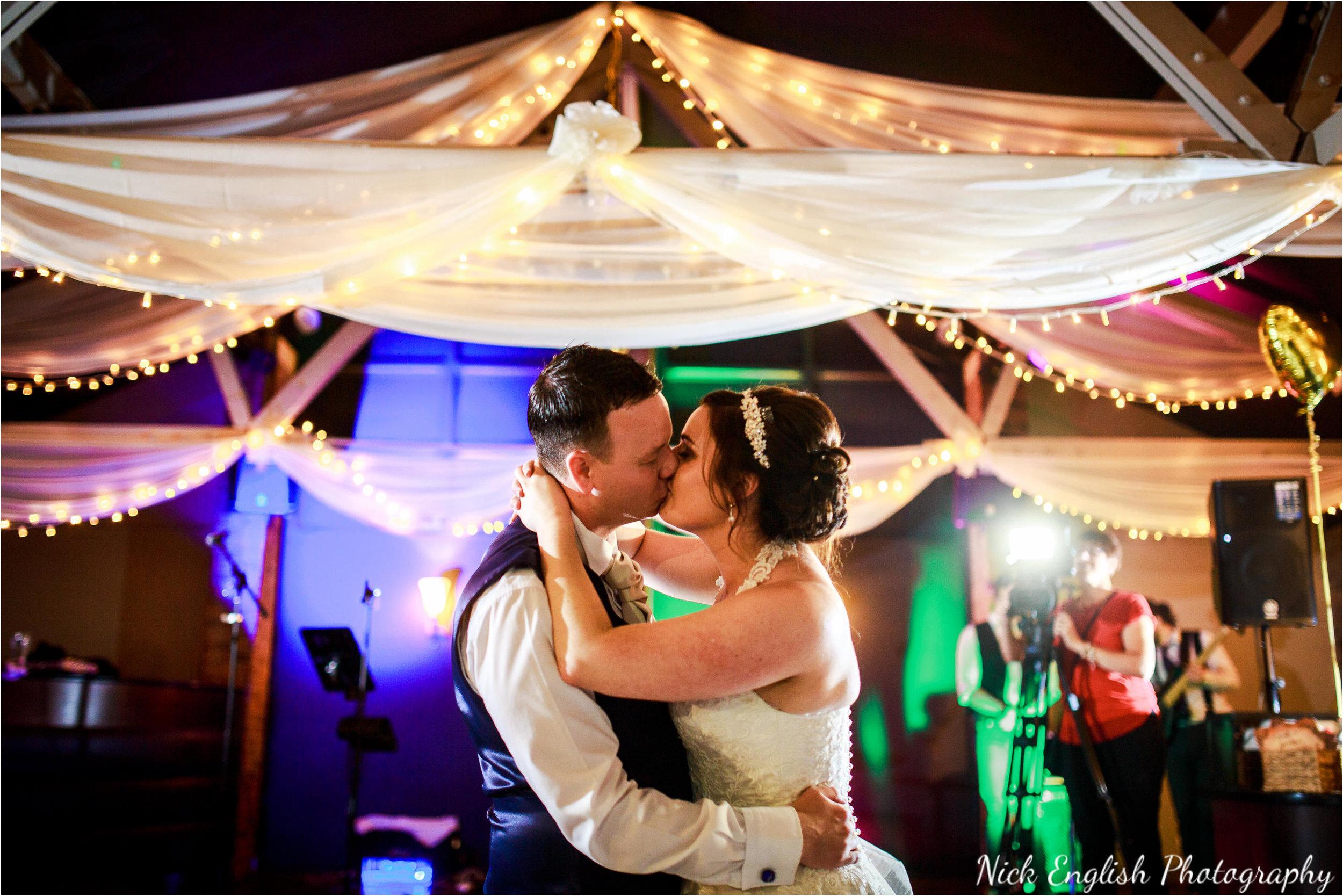 Bartle Hall Wedding Photographs Preston Lancashire 209.jpg