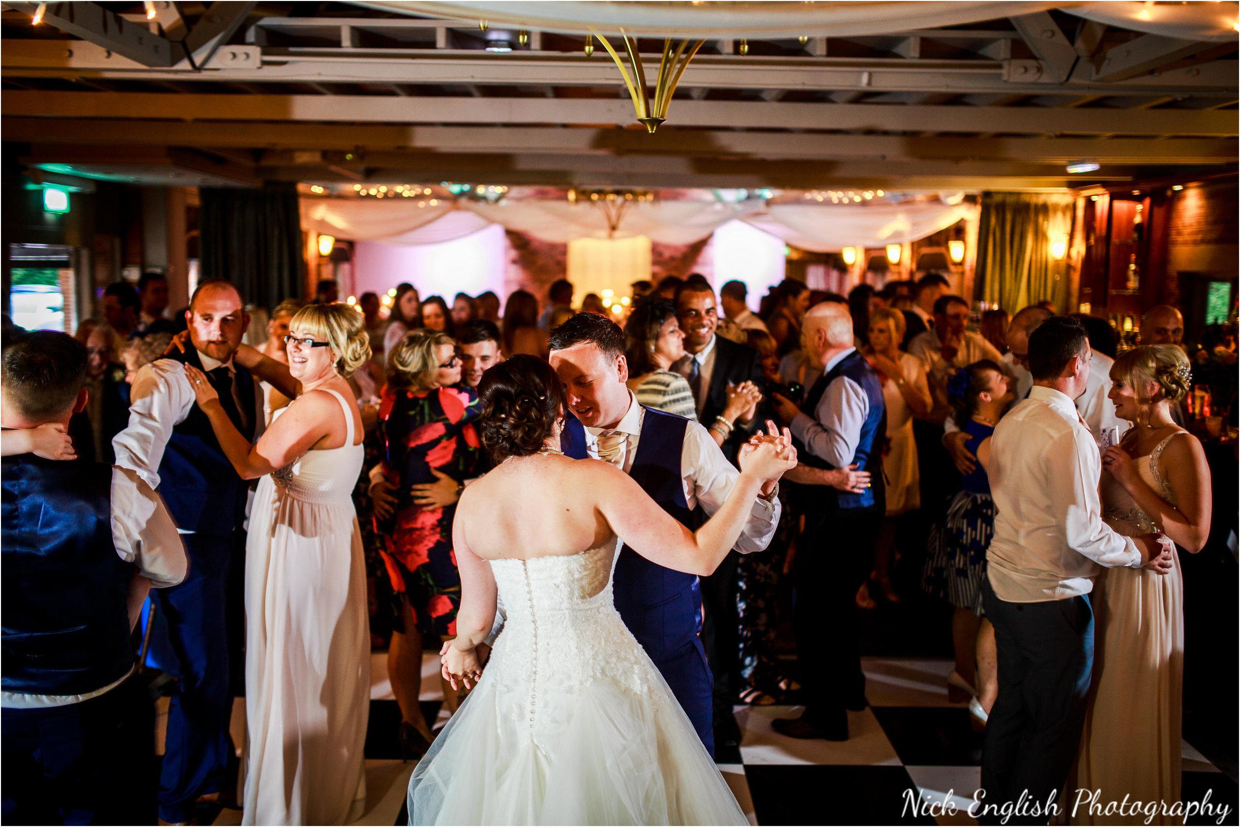 Bartle Hall Wedding Photographs Preston Lancashire 210.jpg