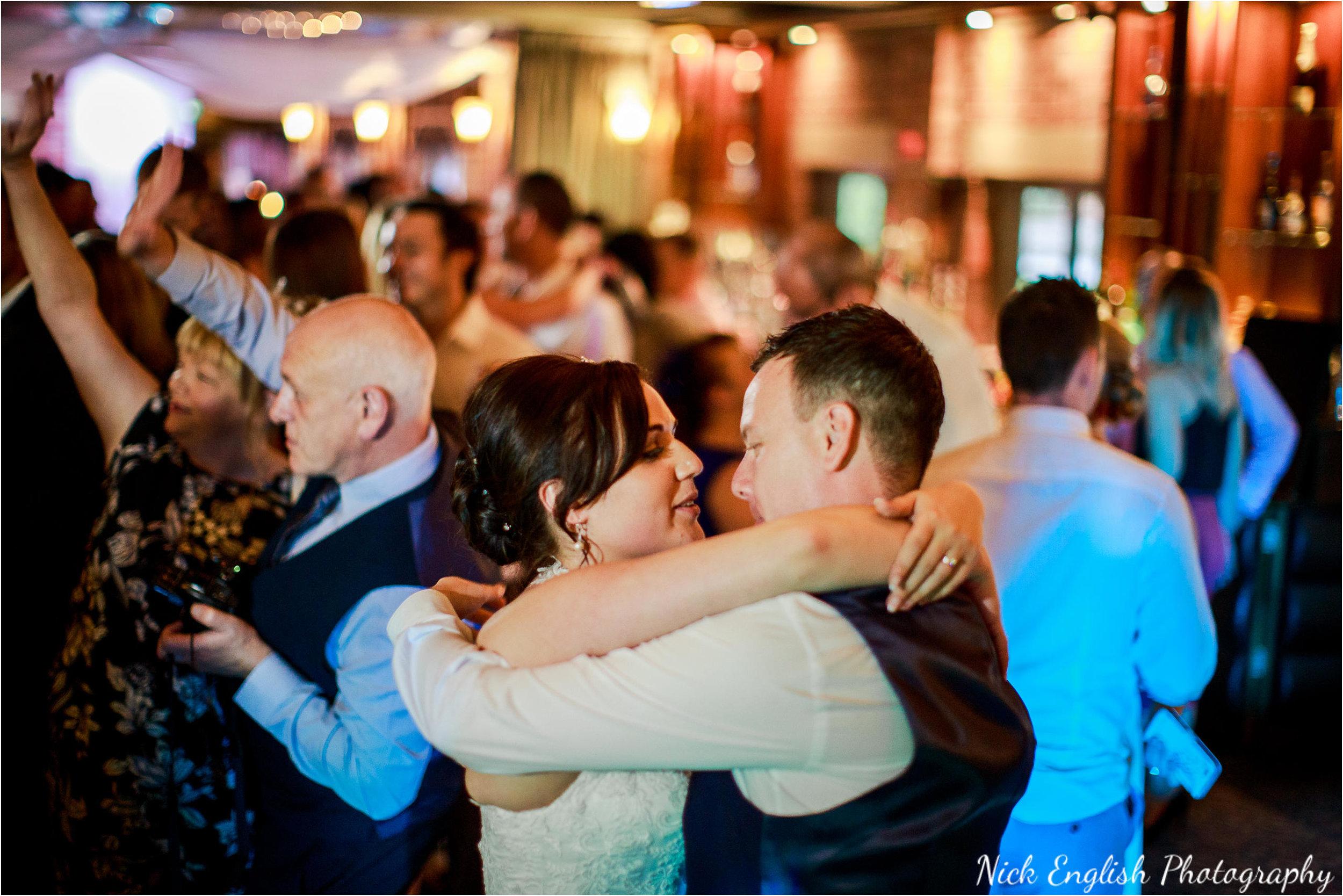 Bartle Hall Wedding Photographs Preston Lancashire 211.jpg