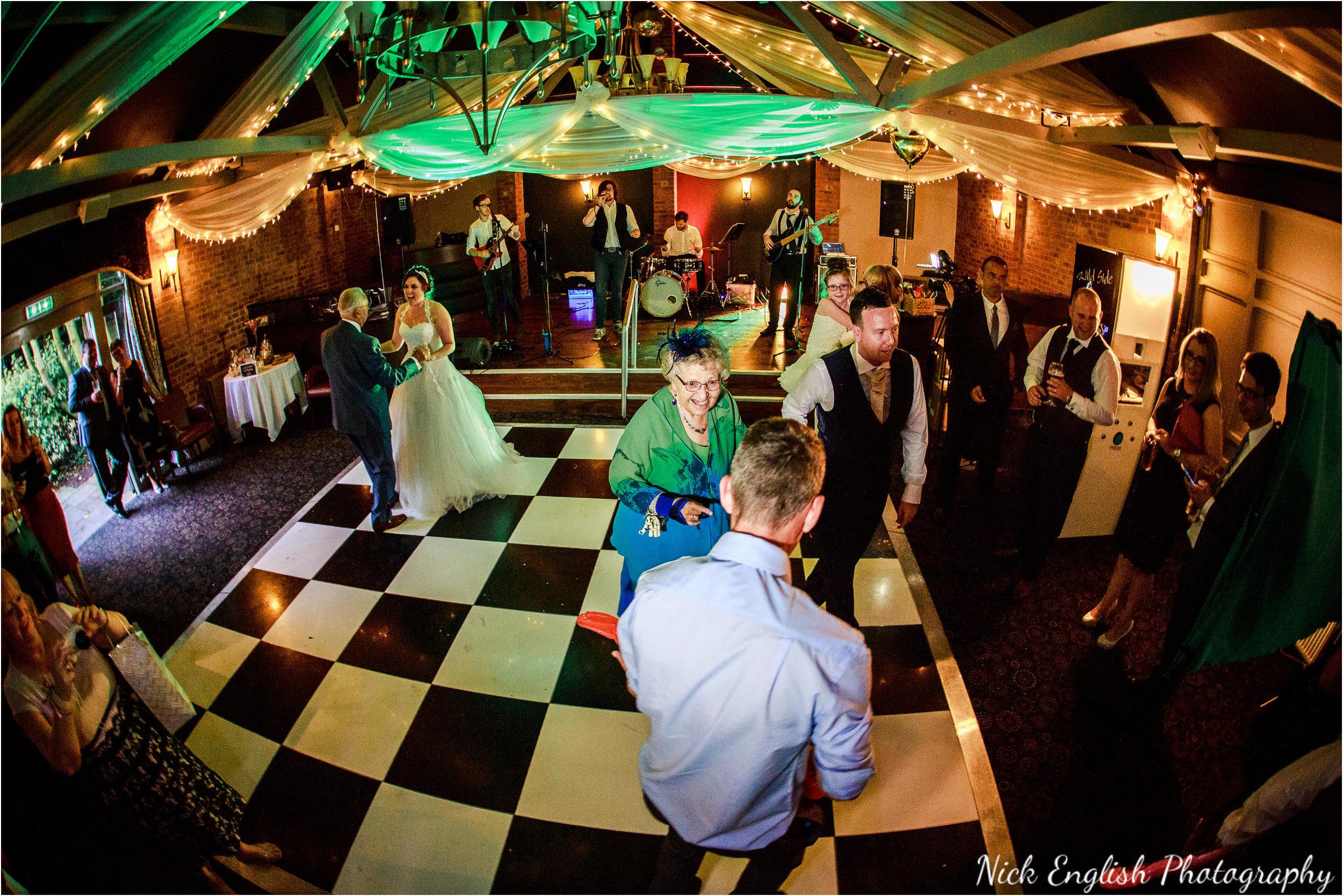 Bartle Hall Wedding Photographs Preston Lancashire 212.jpg