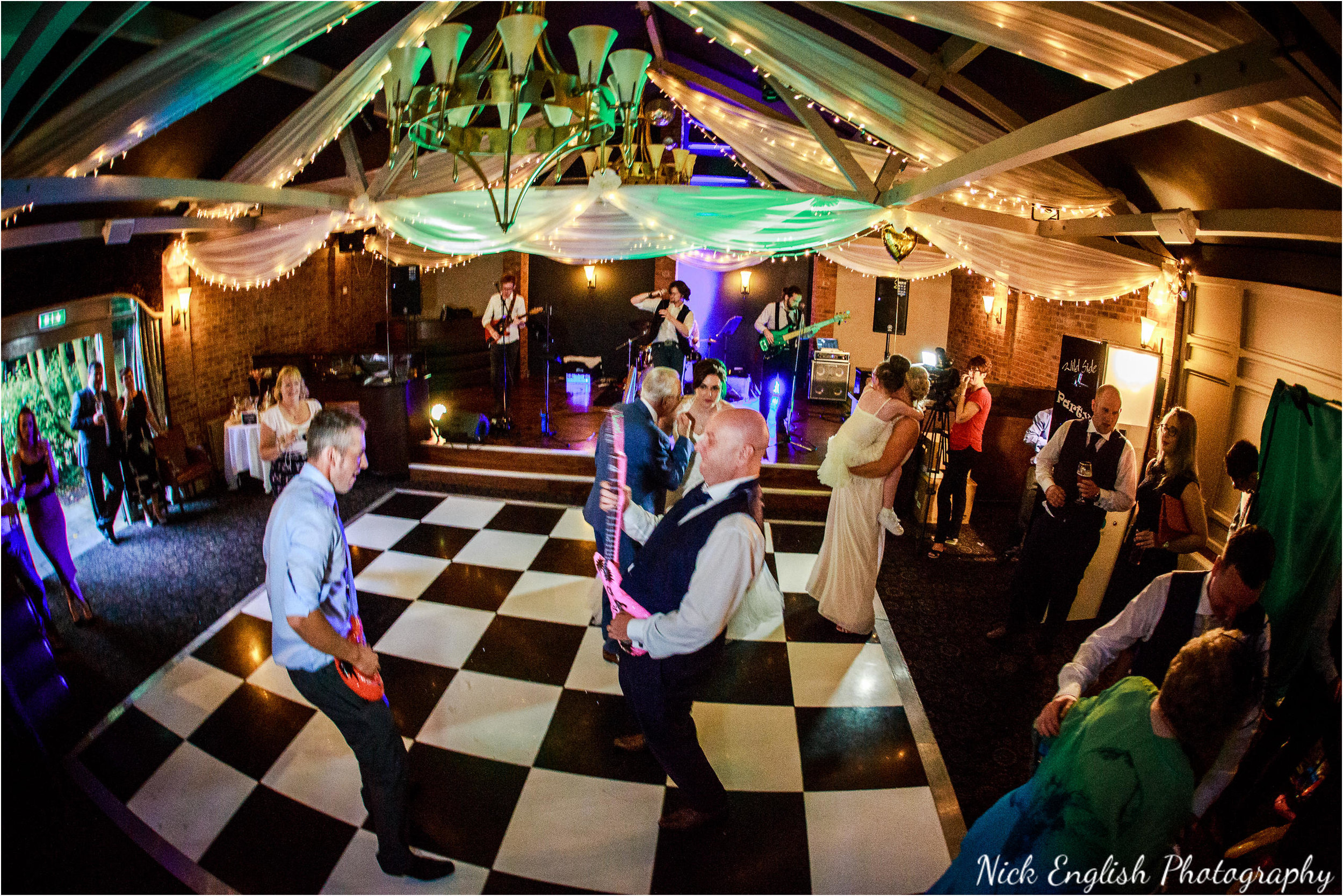 Bartle Hall Wedding Photographs Preston Lancashire 214.jpg