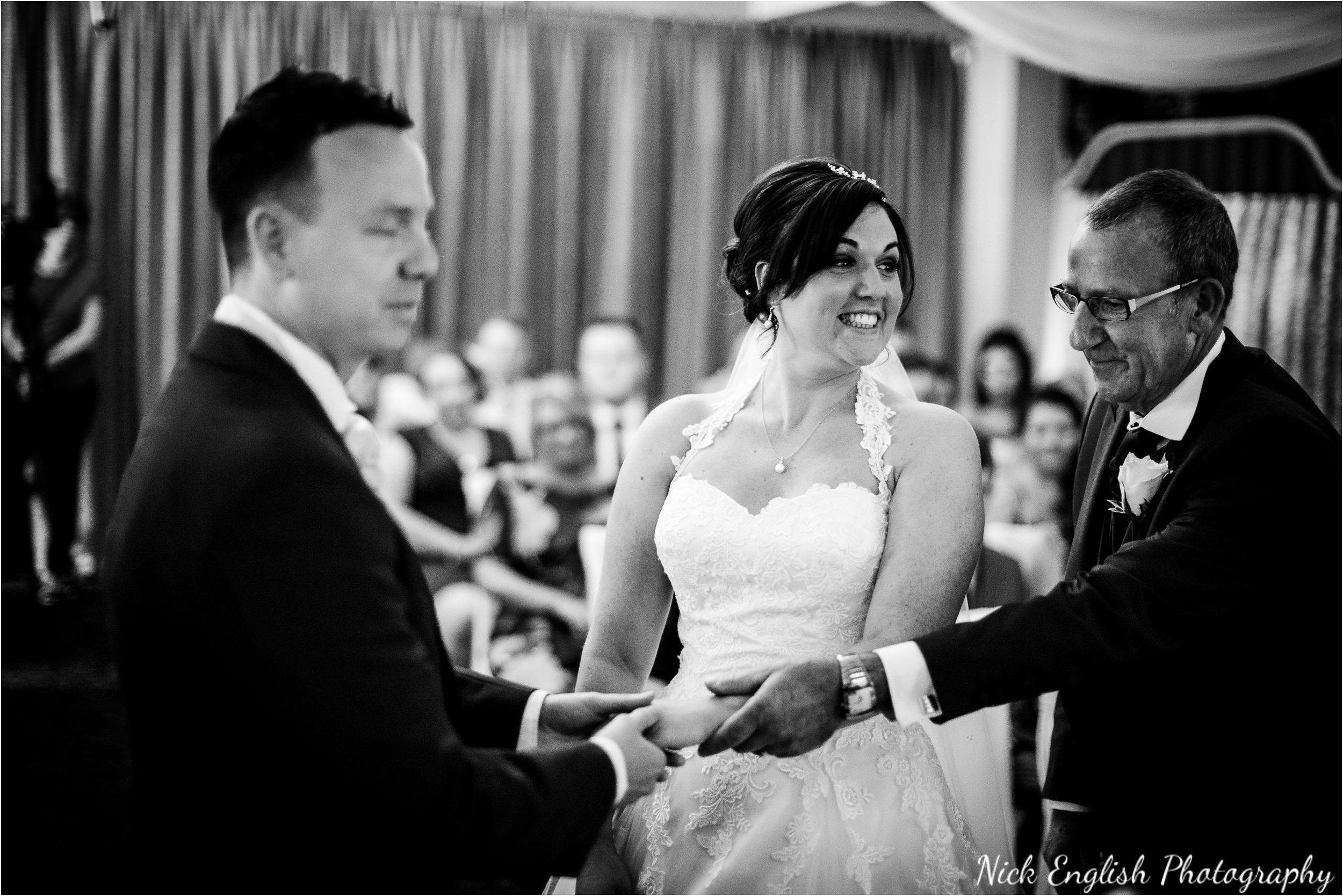 Bartle Hall Wedding Photographs Preston Lancashire 217.jpg