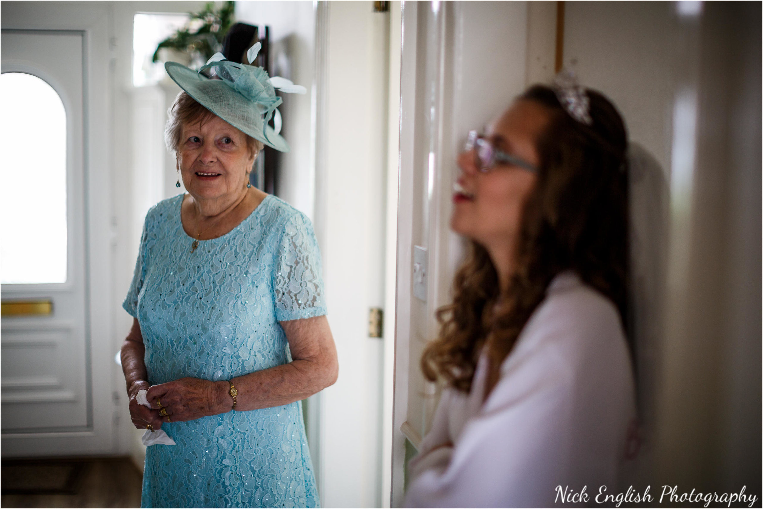 Derek Wright Georgina Wedding Photographs 25.jpg