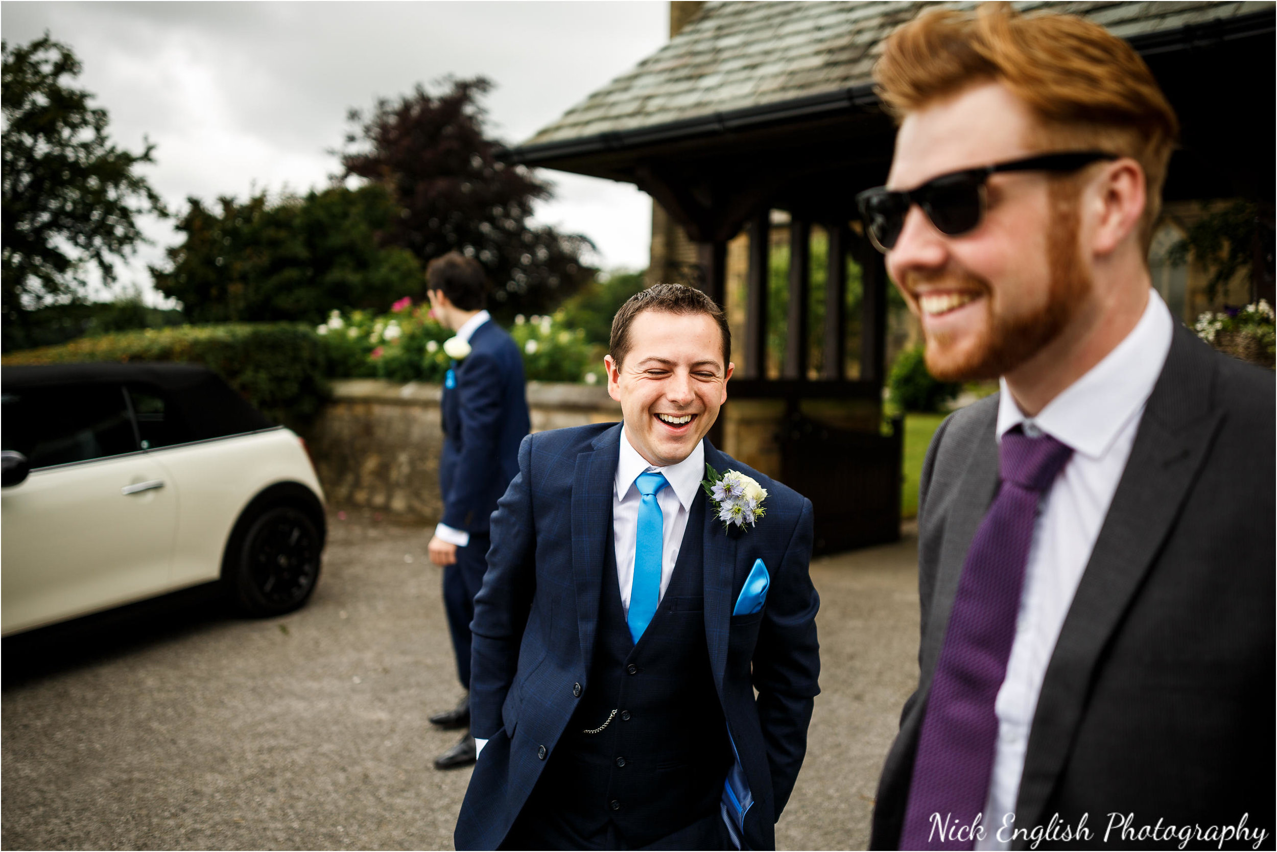 Derek Wright Georgina Wedding Photographs 36.jpg