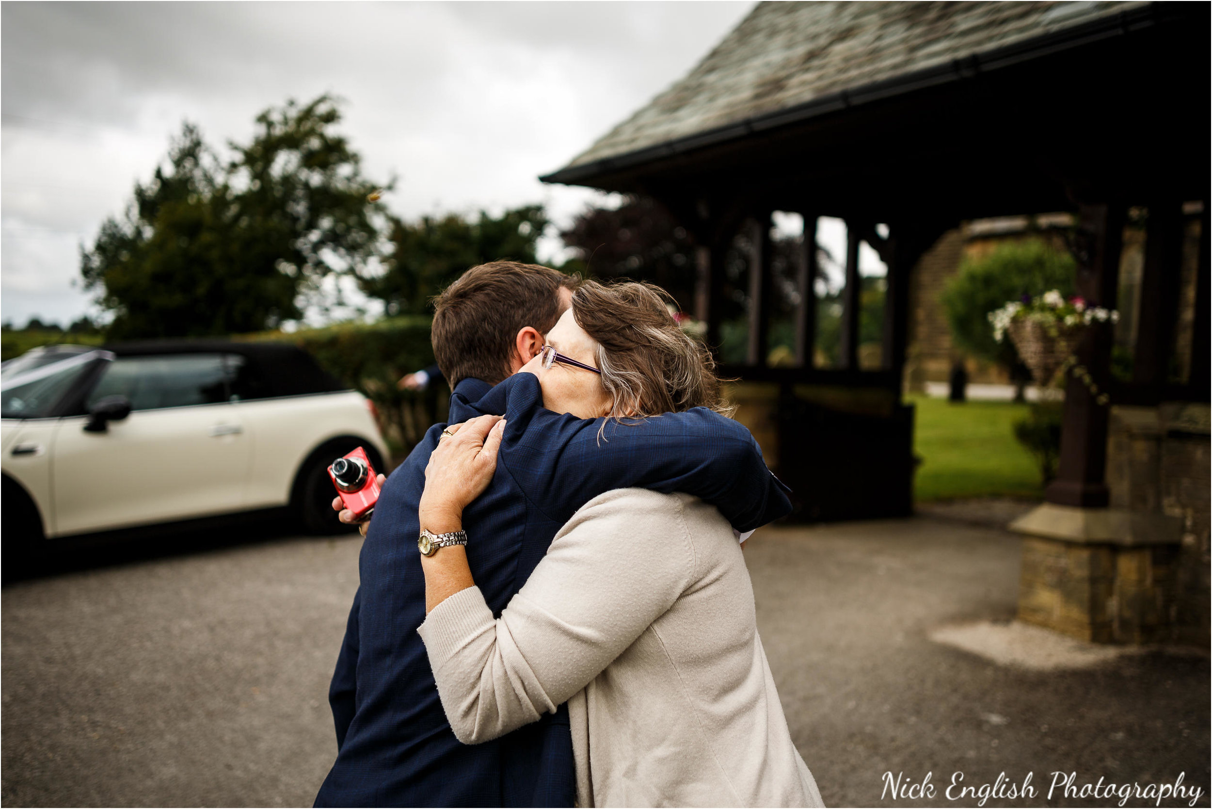 Derek Wright Georgina Wedding Photographs 37.jpg